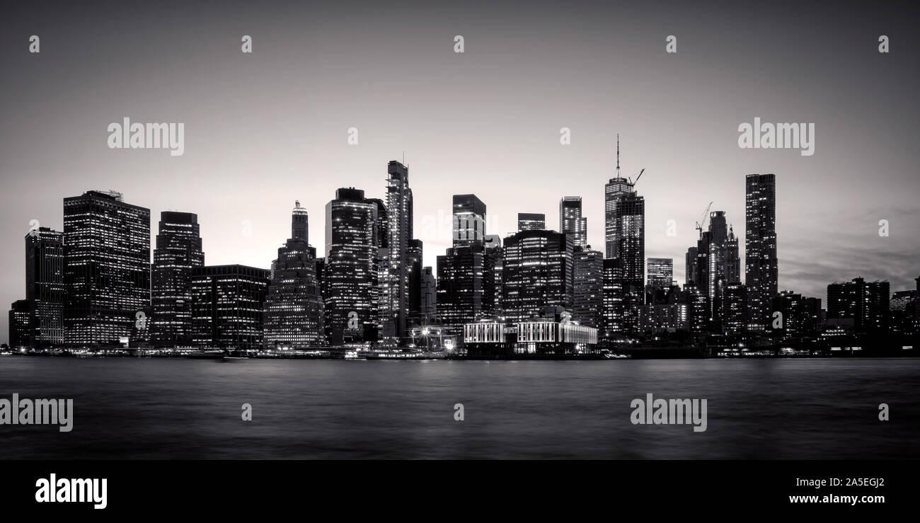 Brooklyn Bridge Wallpaper Stock Photos Brooklyn Bridge