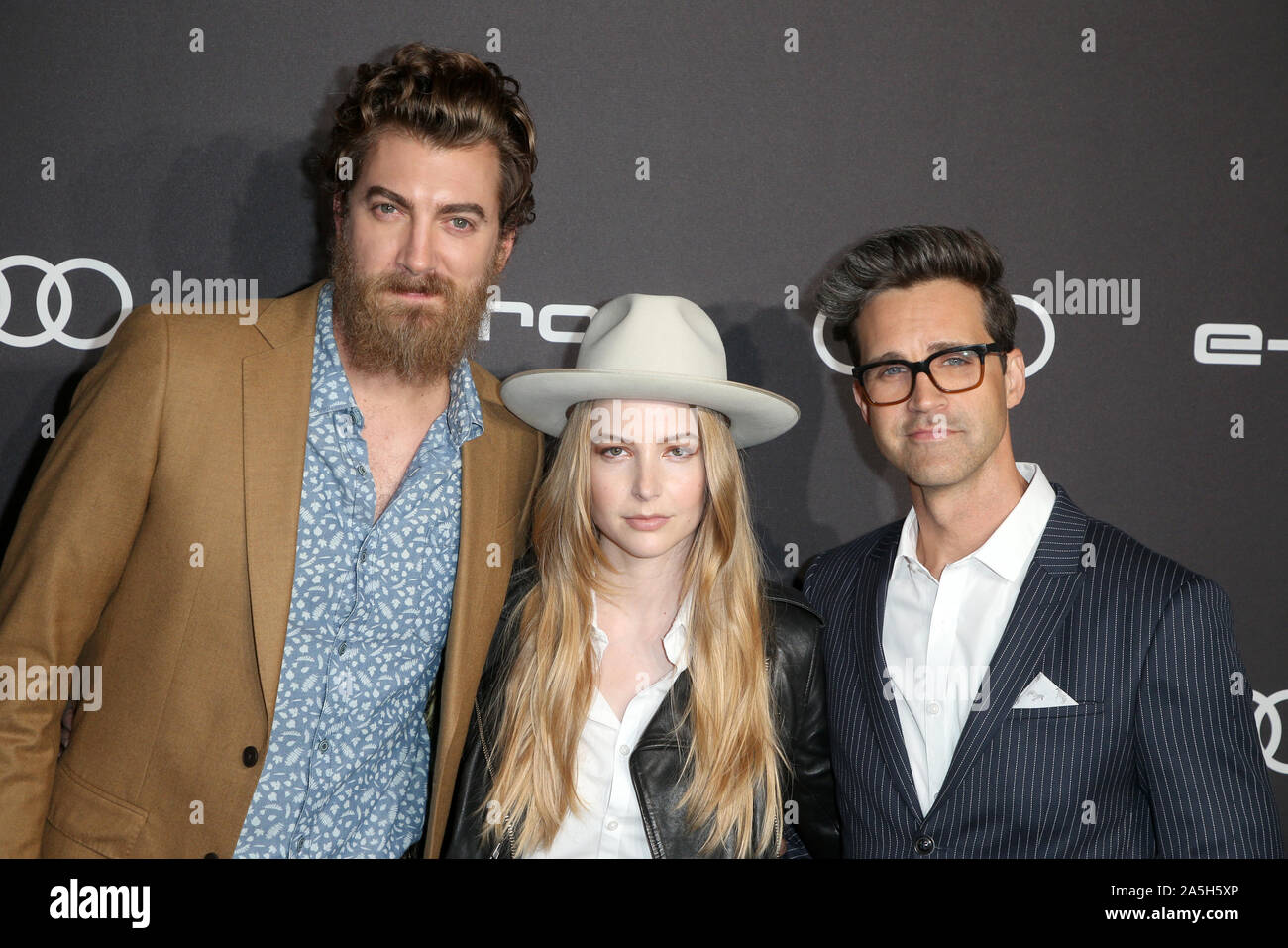 Audi Celebrates The 71st Emmys Featuring Rhett James Mclaughlin Link Neal Stevie Wynne Levine Where Los Angeles California United States When 20 Sep 2019 Credit Fayesvision Wenn Com Stock Photo Alamy Последние твиты от stevie wynne levine (@steviewlevine). https www alamy com audi celebrates the 71st emmys featuring rhett james mclaughlin link neal stevie wynne levine where los angeles california united states when 20 sep 2019 credit fayesvisionwenncom image330448126 html