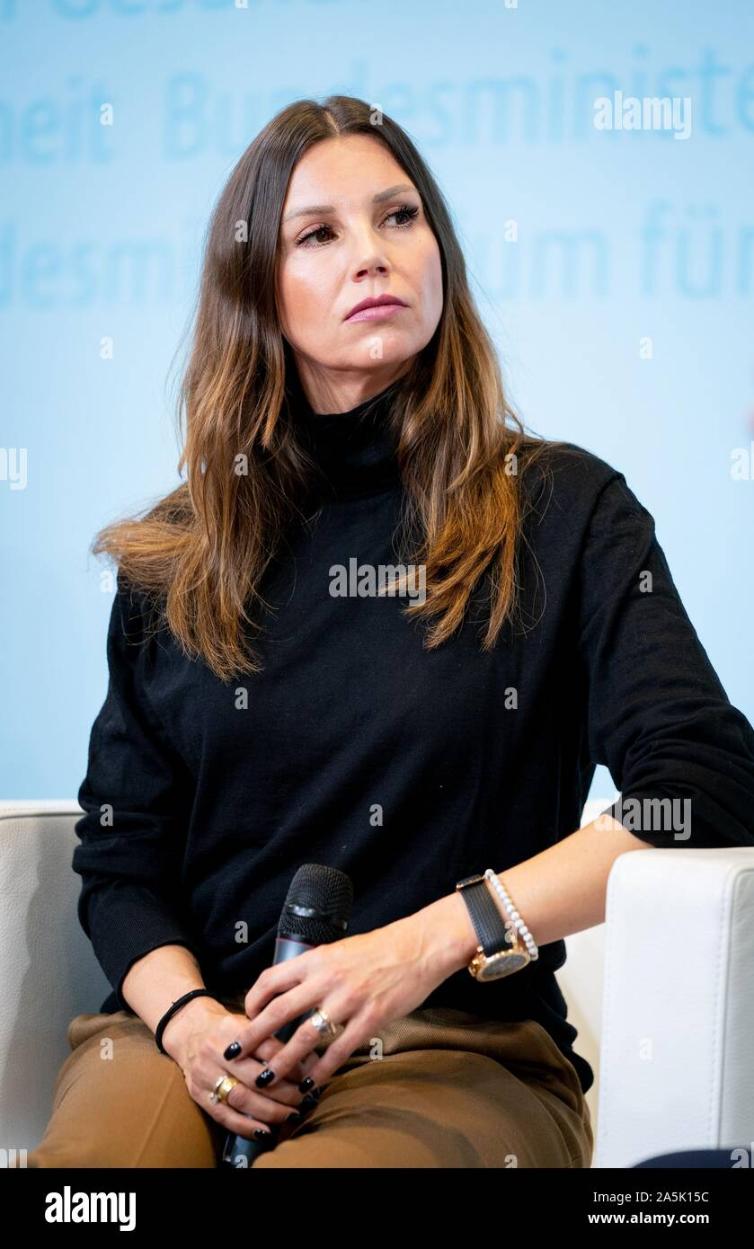 teresa enke interview
