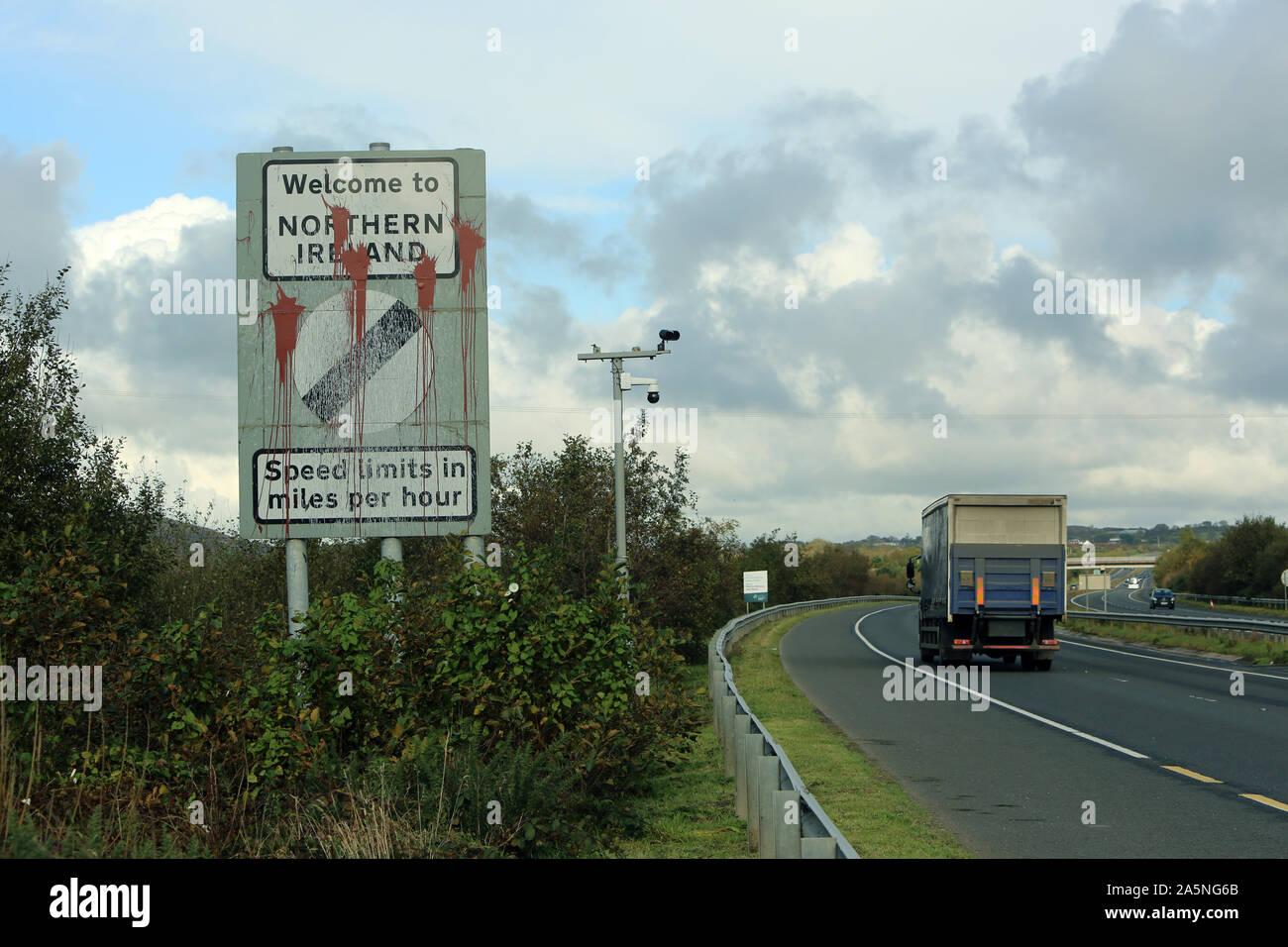 Road Safety: Statements (Resumed). Seanad - Oireachtas