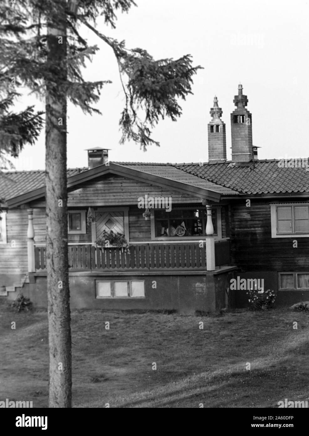Gemytlig timmerstuga i Siljansns - Cottages for Rent - Airbnb