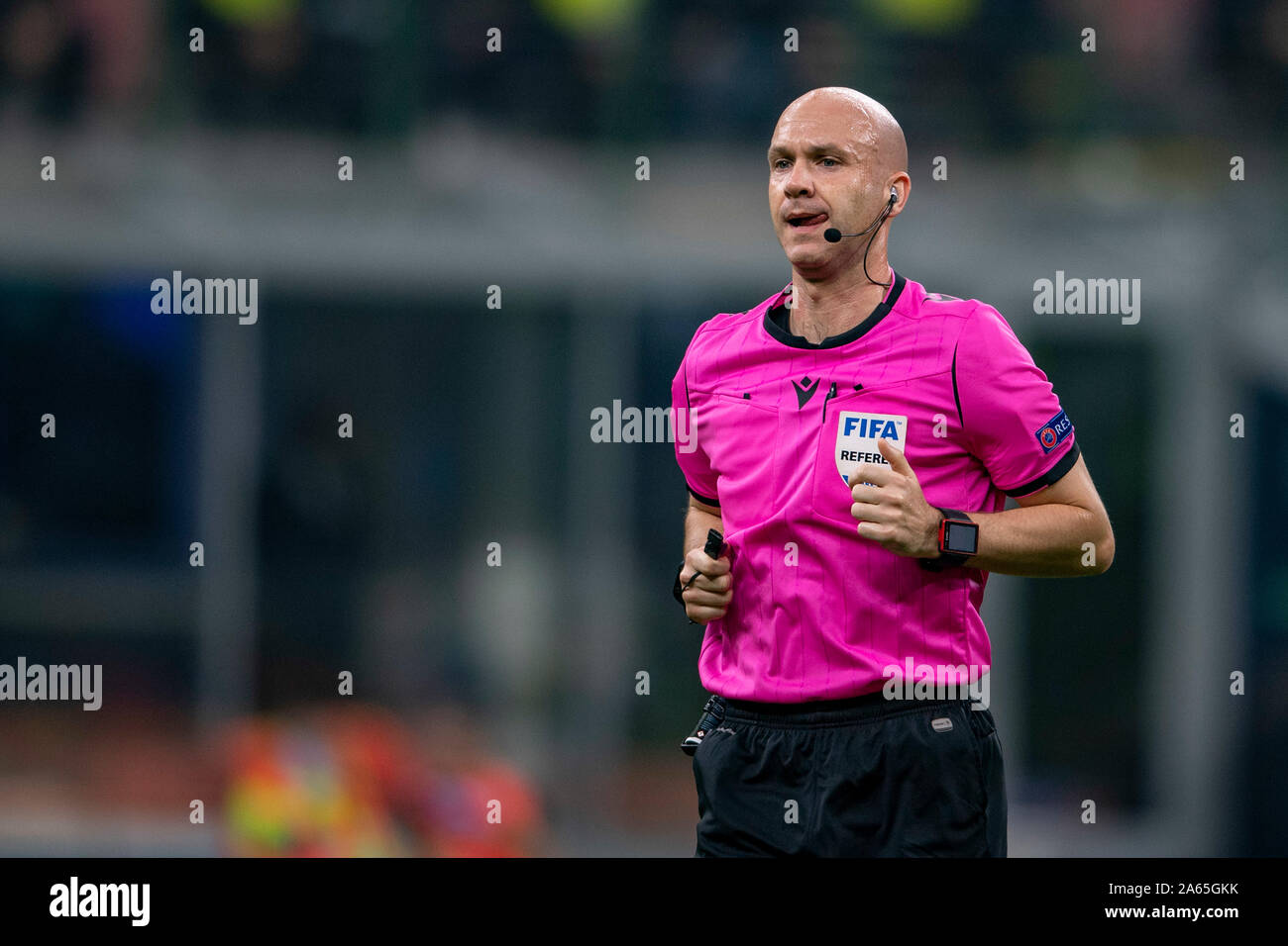 Anthony Taylor Stock Photos Anthony Taylor Stock Images Alamy