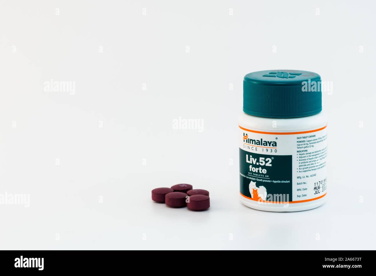 generic flagyl no prescription