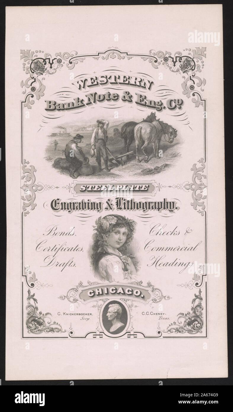 COAST GUARD ANTIQUE 1879 ENGRAVING COAST GUARD HISTORY