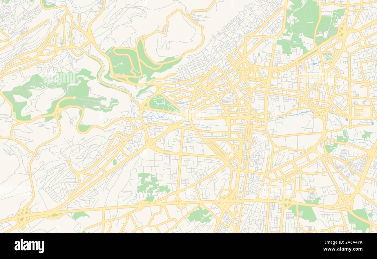 Damascus City Map Stock Photos & Damascus City Map Stock ... on world war 1 battles map, damascus map asia, antioch world map, tigris river map, mecca map, damascus on africa map, caucuses world map, damascus map israel, damascus turkey, syria map, damascus on globe, damascus map google, jordan country world map, middle east map, damascus region map, baghdad map, tabriz world map, western sahara world map, gobi dessert world map, arabic in arab world map,