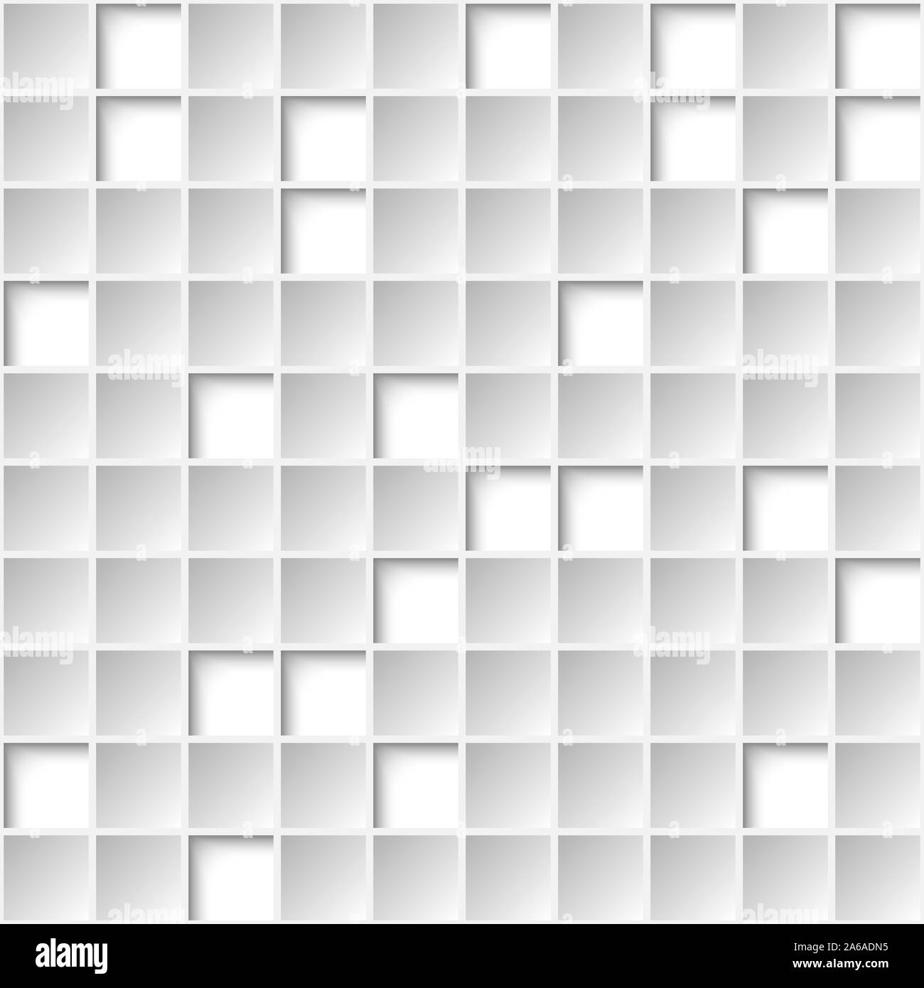 White Geometric Texture Vector Background For Cover Design Book Design Website Background Stock Vector Image Art Alamy