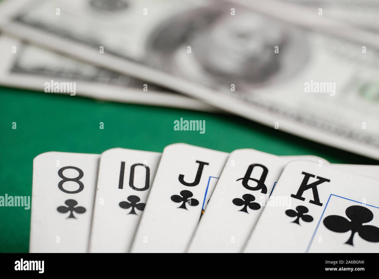 Download 1king casino