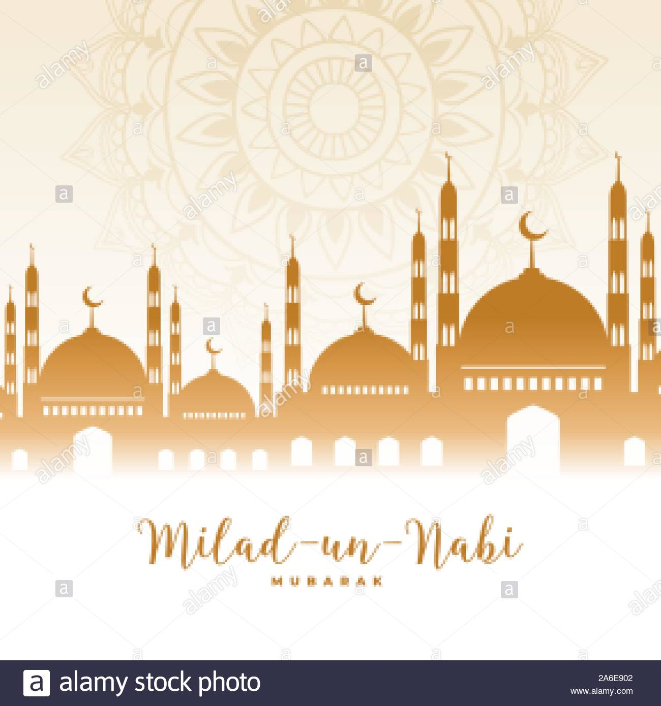 eid milad un nabi barawafat islamic festival background stock vector image art alamy https www alamy com eid milad un nabi barawafat islamic festival background image330999314 html