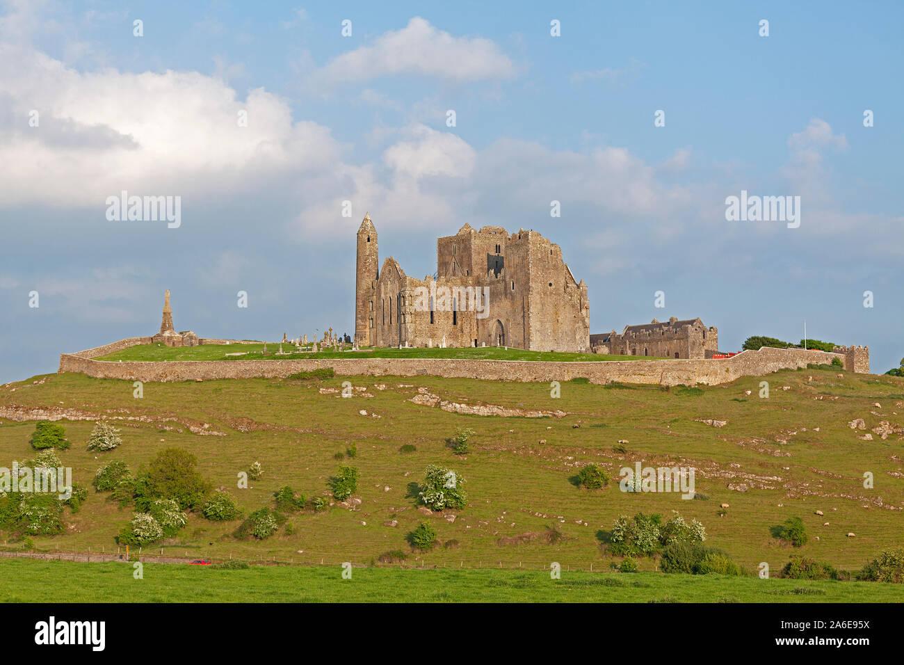 St. Declans Way Walk - Ardmore to Cashel
