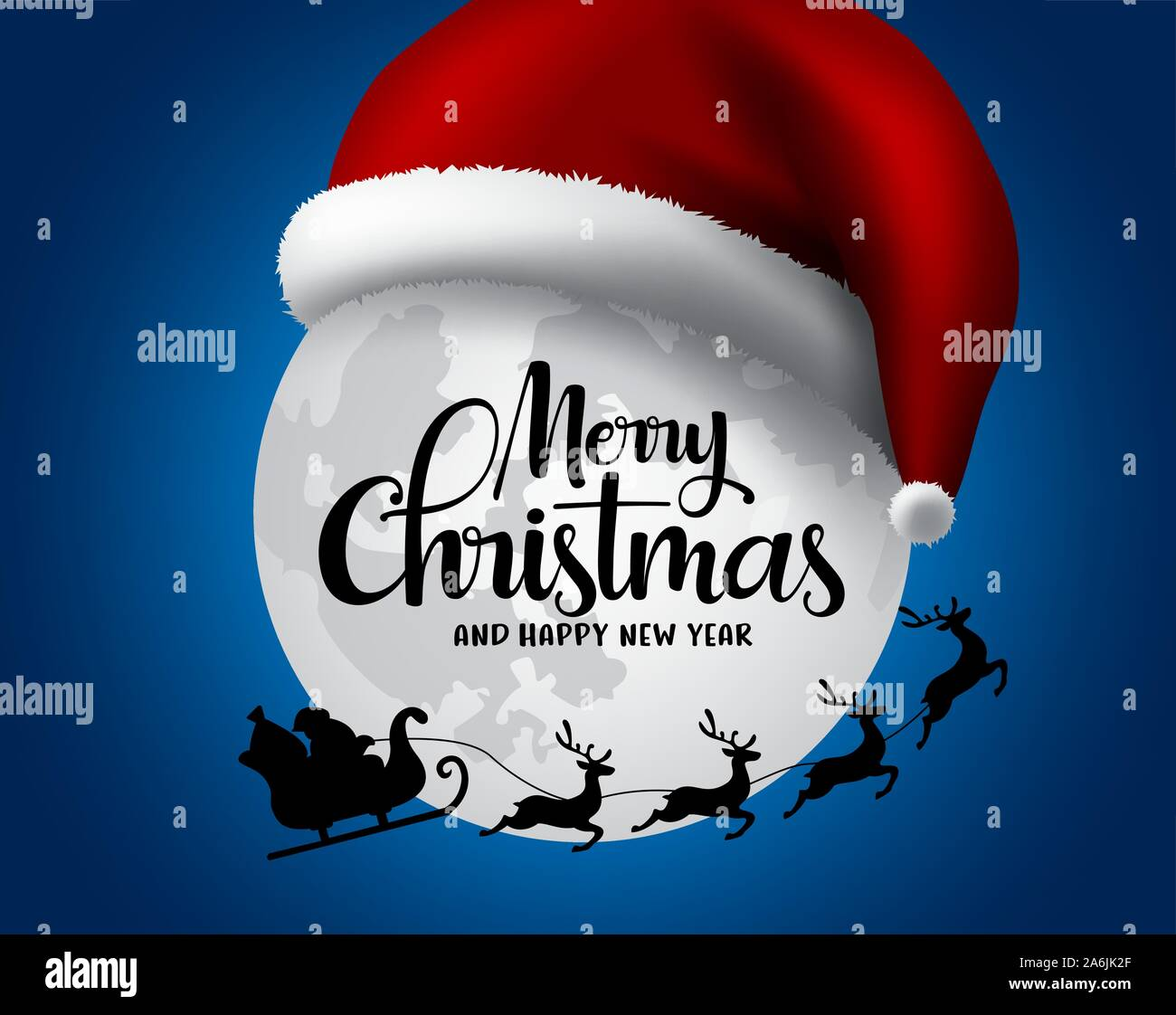 christmas with santa claus in sleigh vector background design merry christmas and happy new year greeting text with santa claus in sleigh riding stock vector image art alamy https www alamy com christmas with santa claus in sleigh vector background design merry christmas and happy new year greeting text with santa claus in sleigh riding image331095031 html