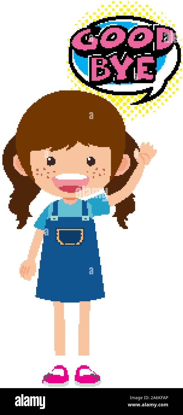 good-bye-clipart-work-goodbye-clipart-2 | Gargieston Primary and ECC