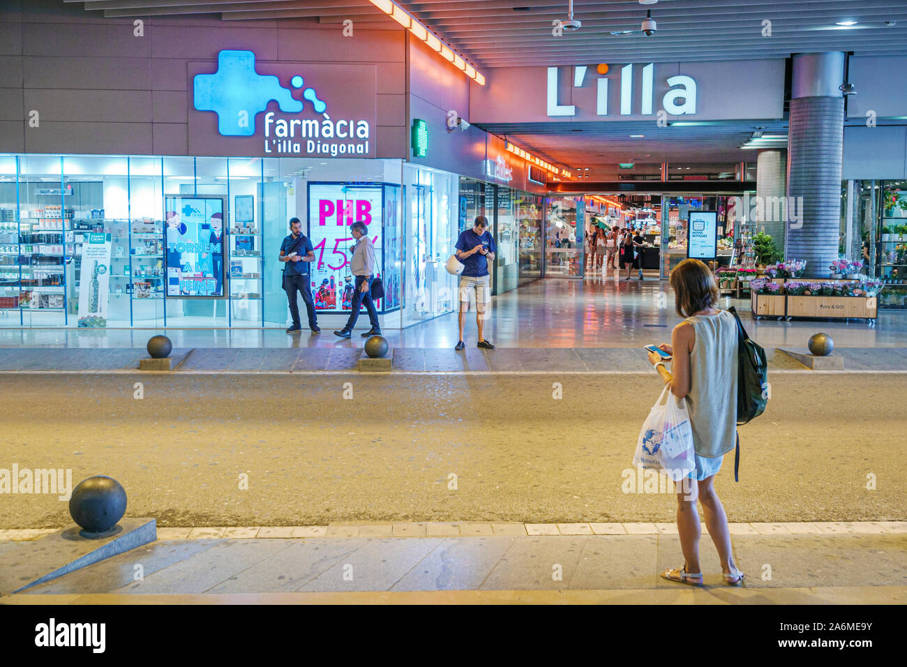 añadir Todo el mundo Proporcional  Lilla Diagonal High Resolution Stock Photography and Images - Alamy