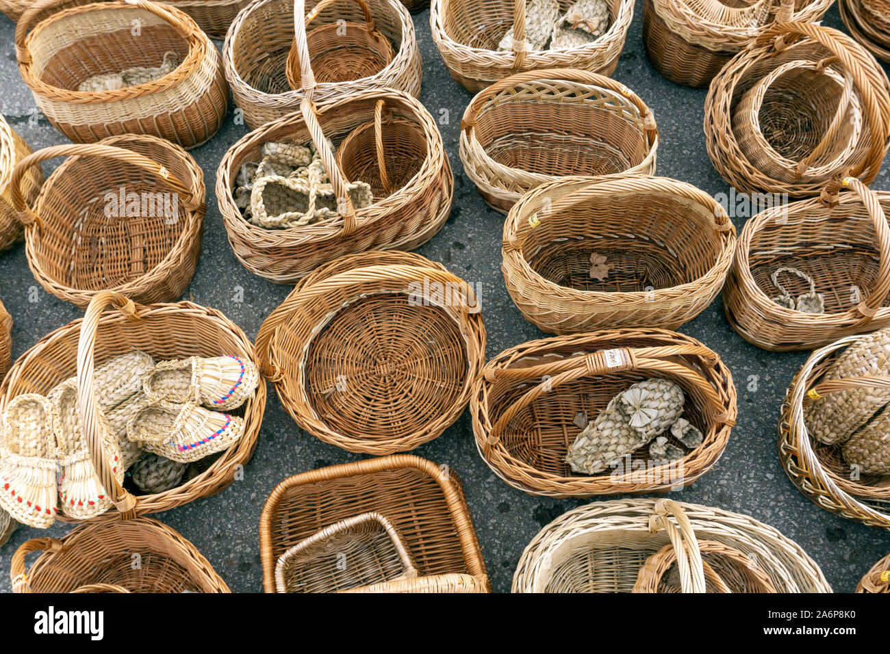 Outstanding Fruit Basket Stock Photos Fruit Basket Stock Images Page Ocoug Best Dining Table And Chair Ideas Images Ocougorg