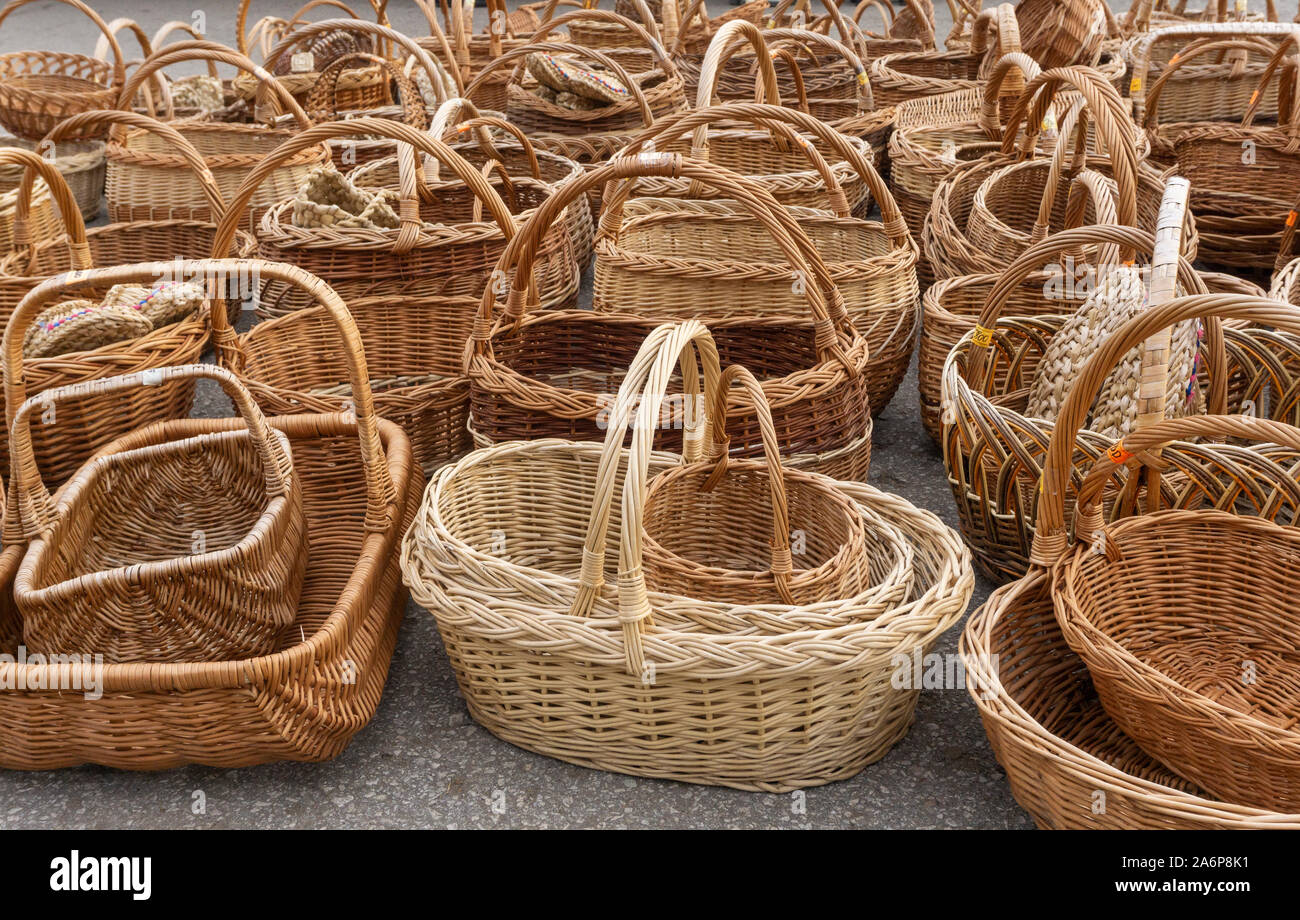 Enjoyable Fruit Basket Stock Photos Fruit Basket Stock Images Page Ocoug Best Dining Table And Chair Ideas Images Ocougorg