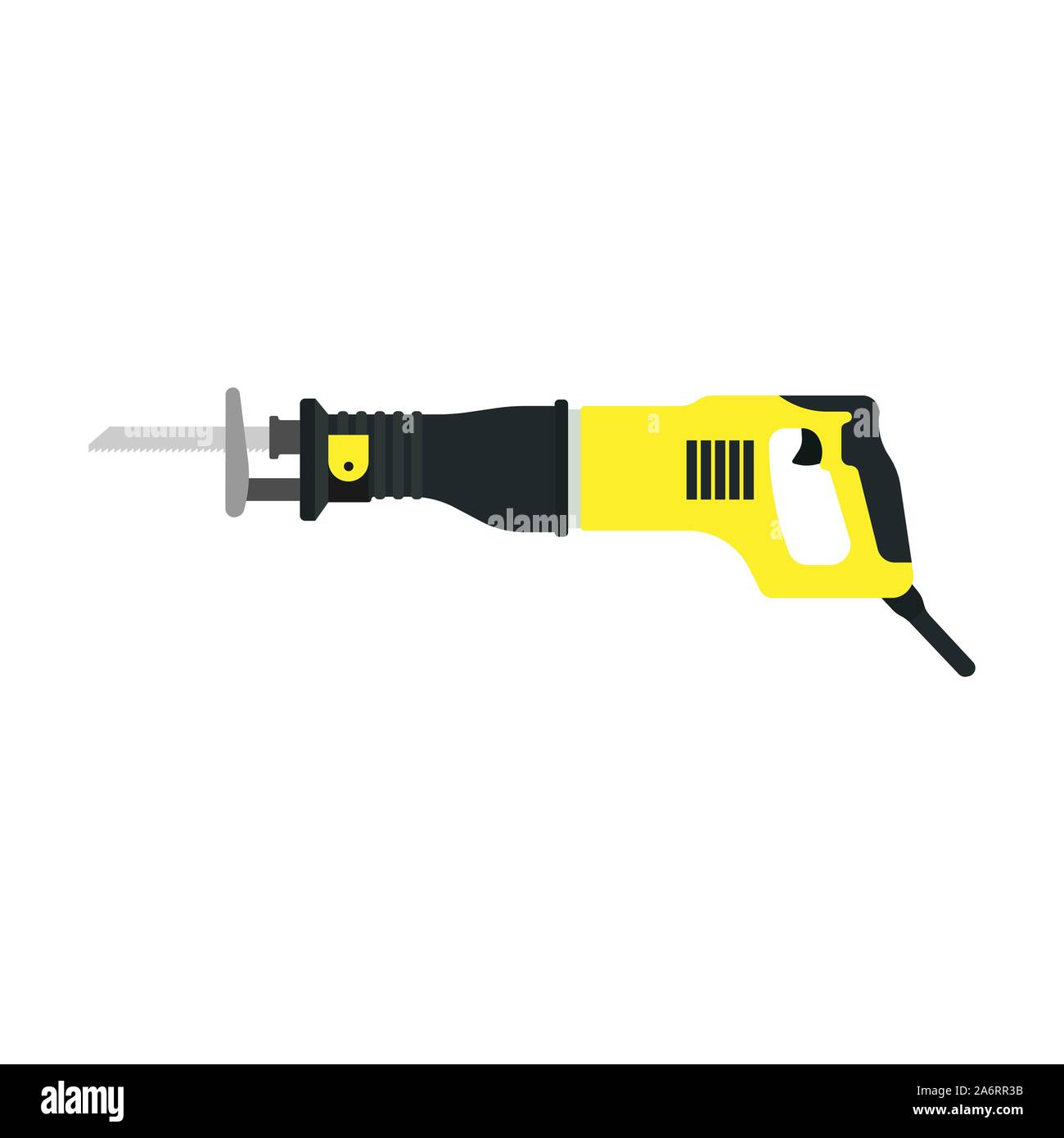 Technician Vectors High Resolution Stock Photography and Images ...
