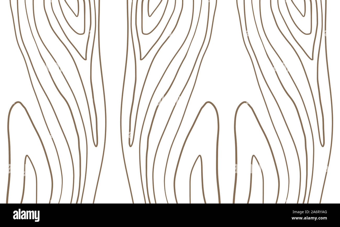 Abstract Line Drawing Pattern Background Design Simple