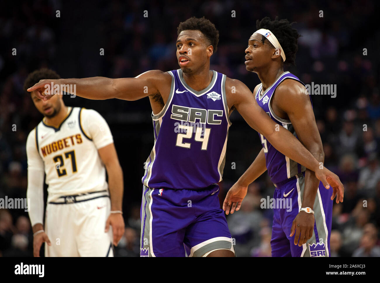 shopping online here performance sportswear Sacramento, CA, USA. 28th Oct, 2019. Sacramento Kings guard ...