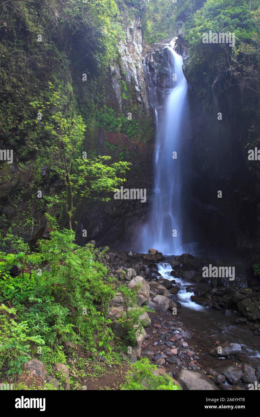 Waterfall balinorth работа в вебчате гурьевск