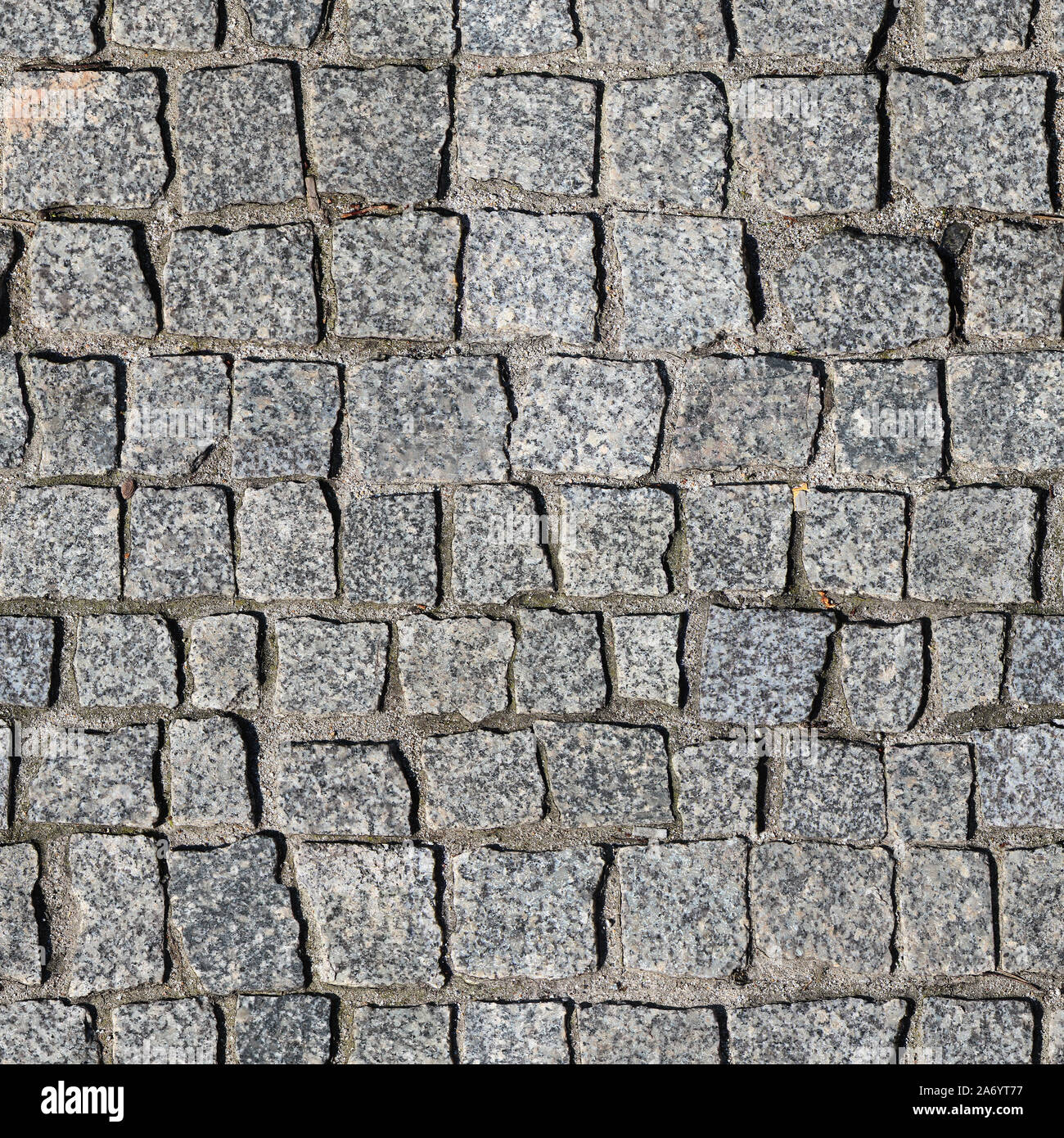 Cobblestone Paving Texture Seamless High Resolution Stock Photography And Images Alamy