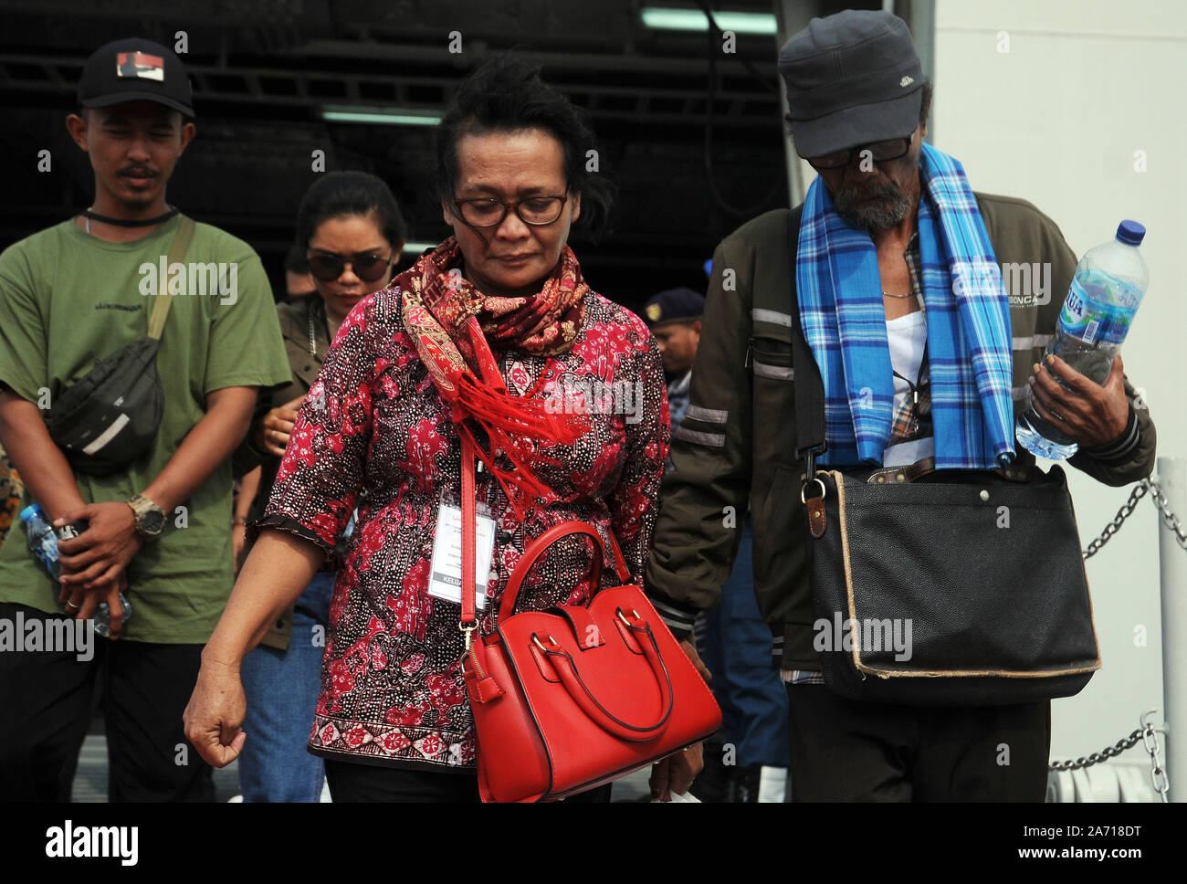 Call girl Semarang Er