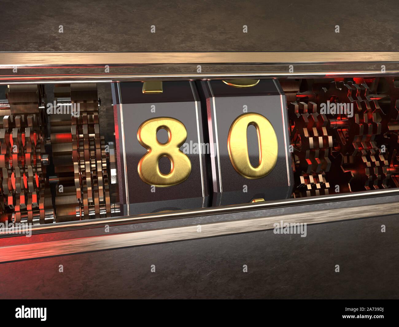 Big casino mobile