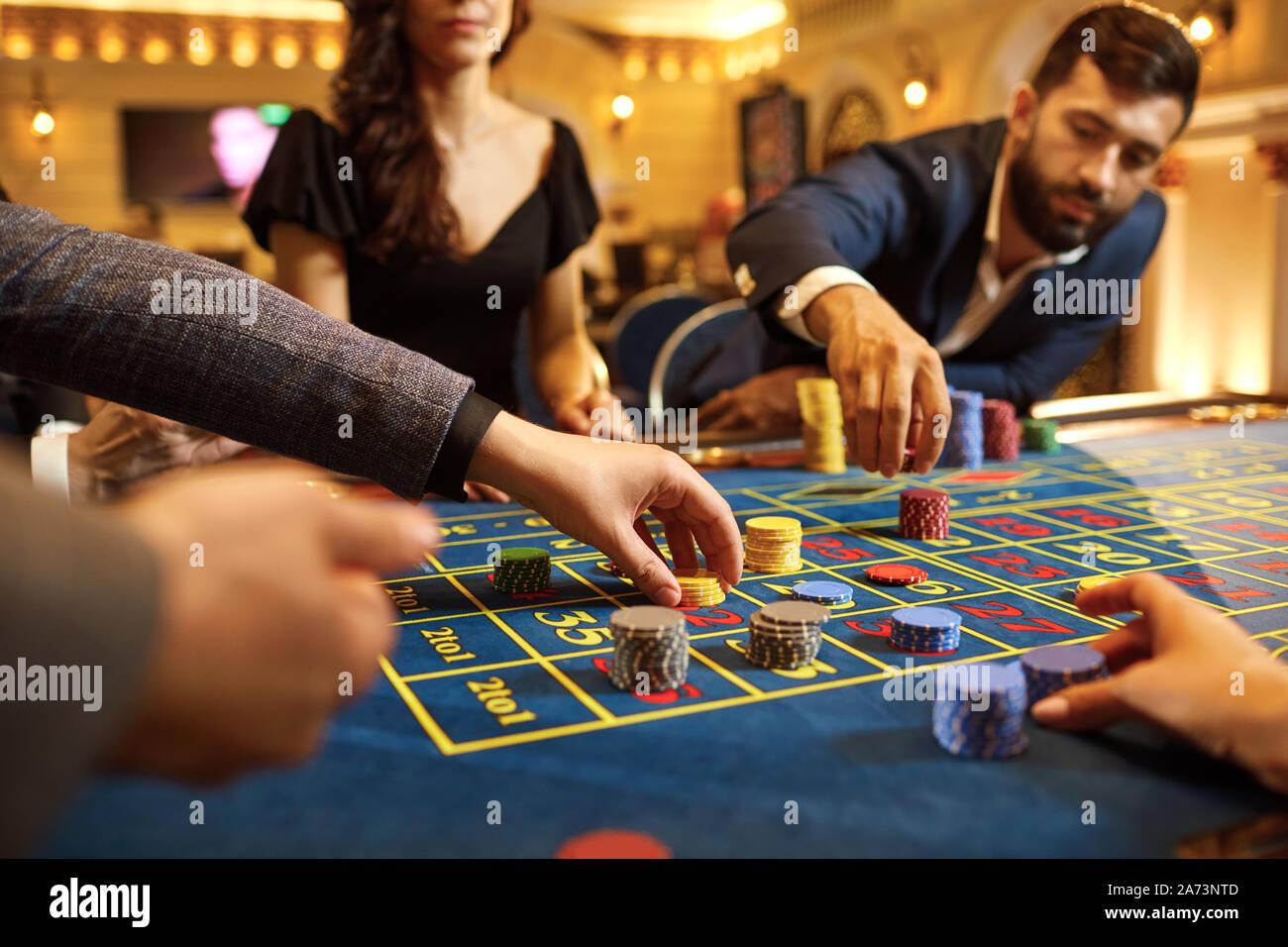 Casino casino gambling poker roulette new casino boat florida