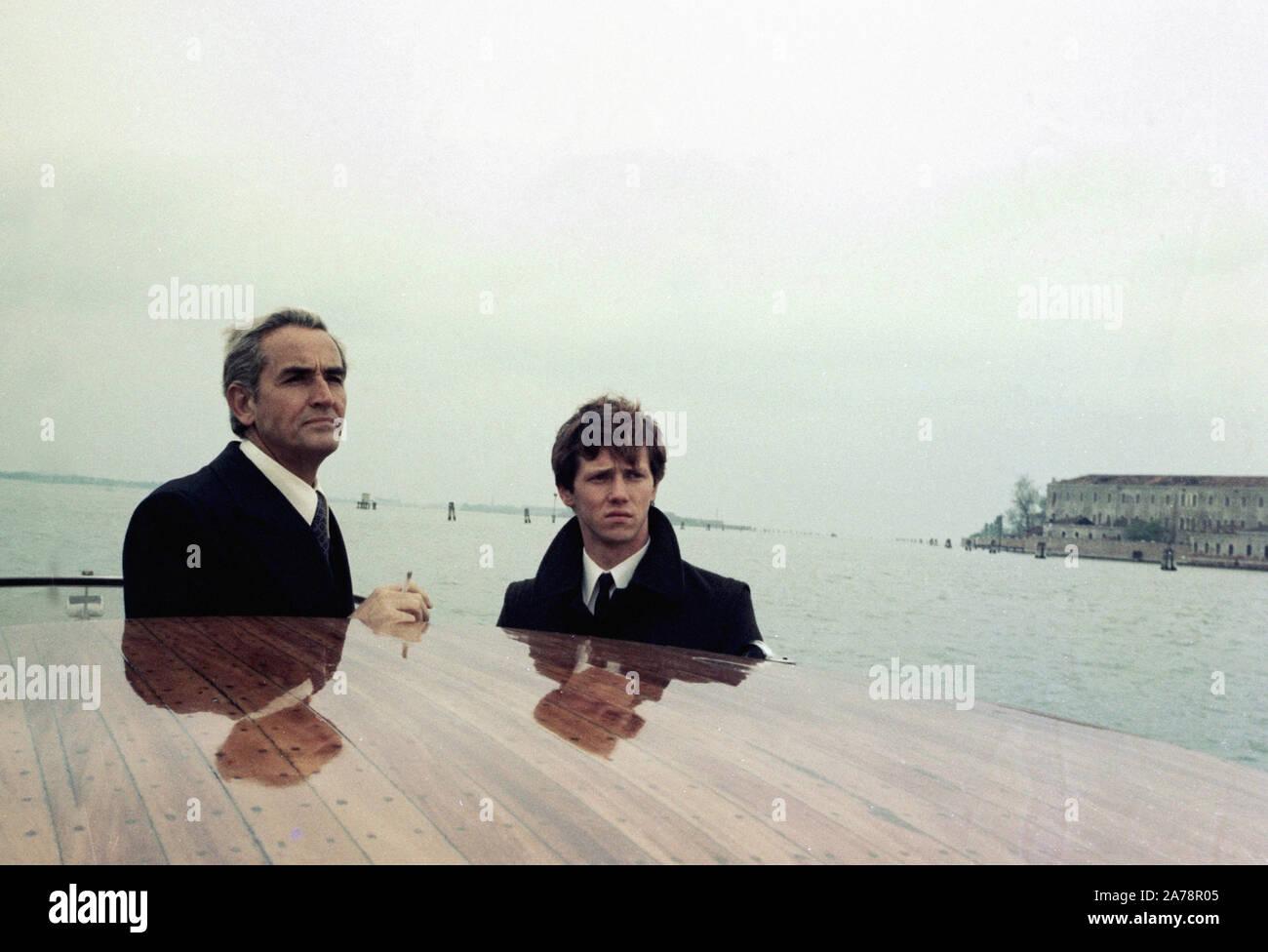 Anima Persa 1977 les ames perdues anima persa 1977 de dino risi vittorio