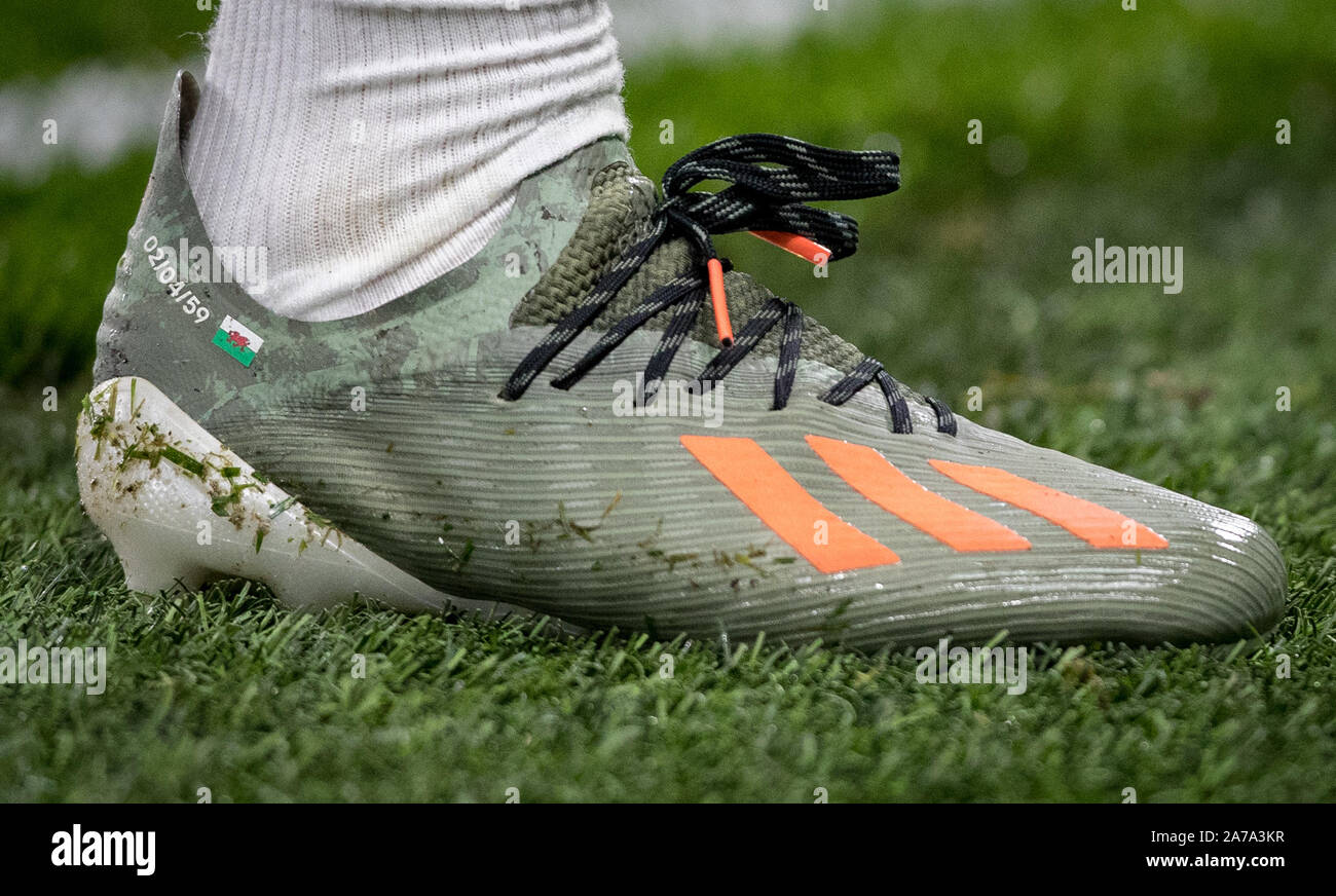 saber Demon Play Visible  posluchač Zvadlý koláč adidas new football boots 2019 - 100proadru.cz