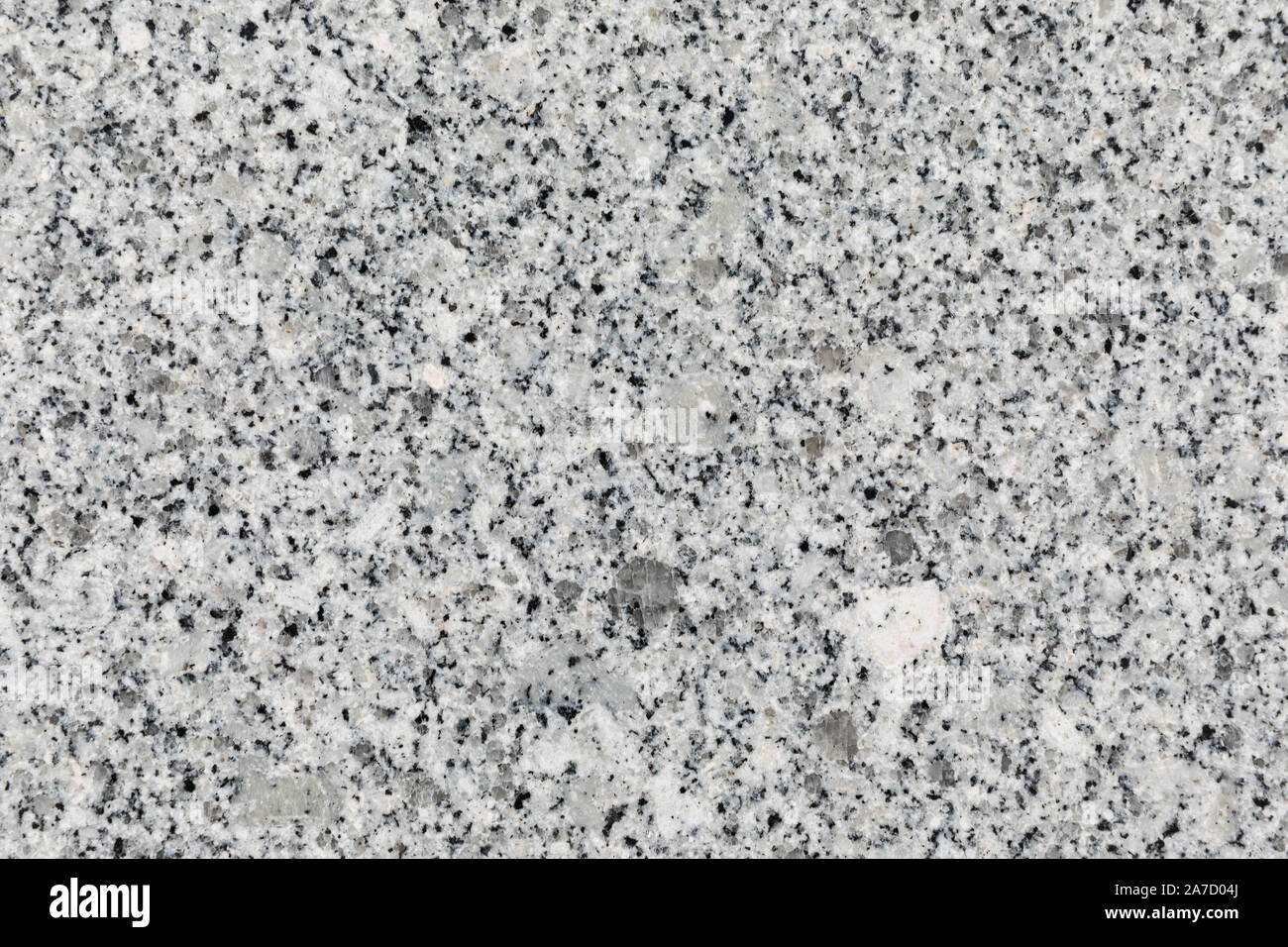 Abstract Marble Pattern On Kitchen Bathroom Or Floor Surface Texture For Background Stock Photo Alamy