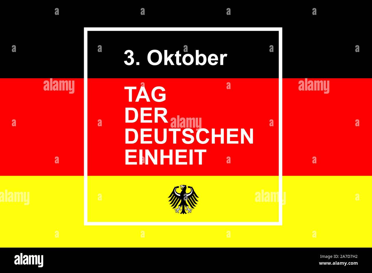 Deutschlandkarte Stock Photos Deutschlandkarte Stock Images Alamy