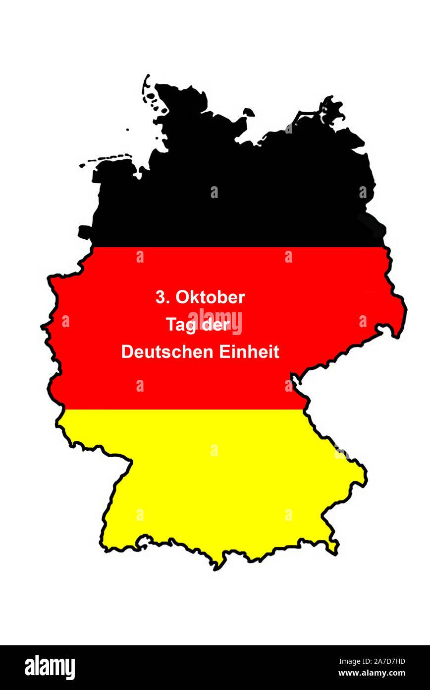 Deutschland 1990 Stock Photos Deutschland 1990 Stock Images