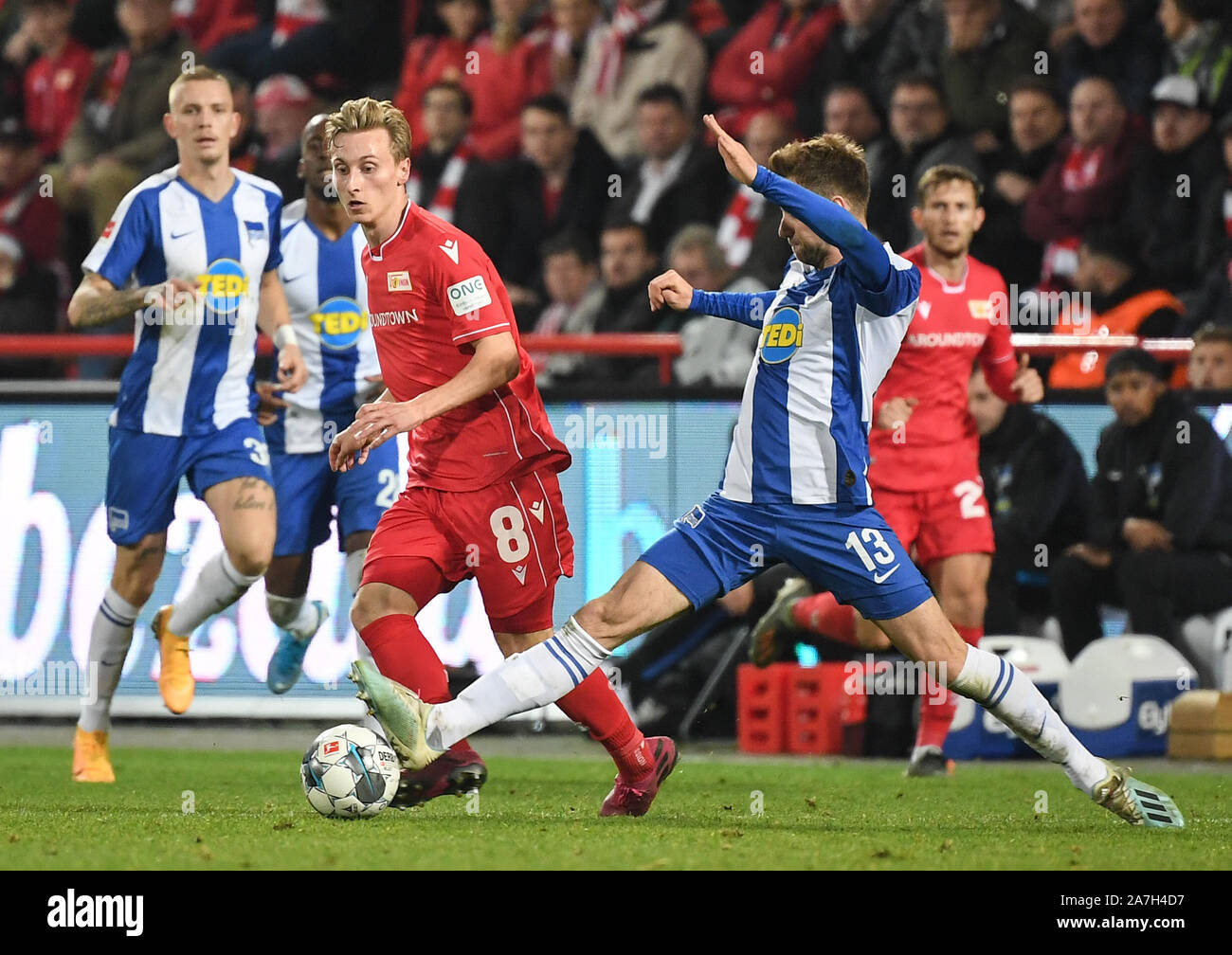 Joshua Mees High Resolution Stock Photography And Images Alamy