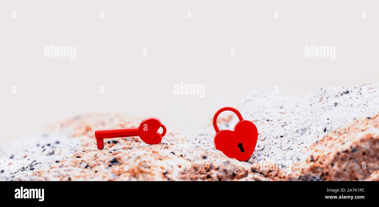 Lock It Stock s & Lock It Stock Page 7 Alamy