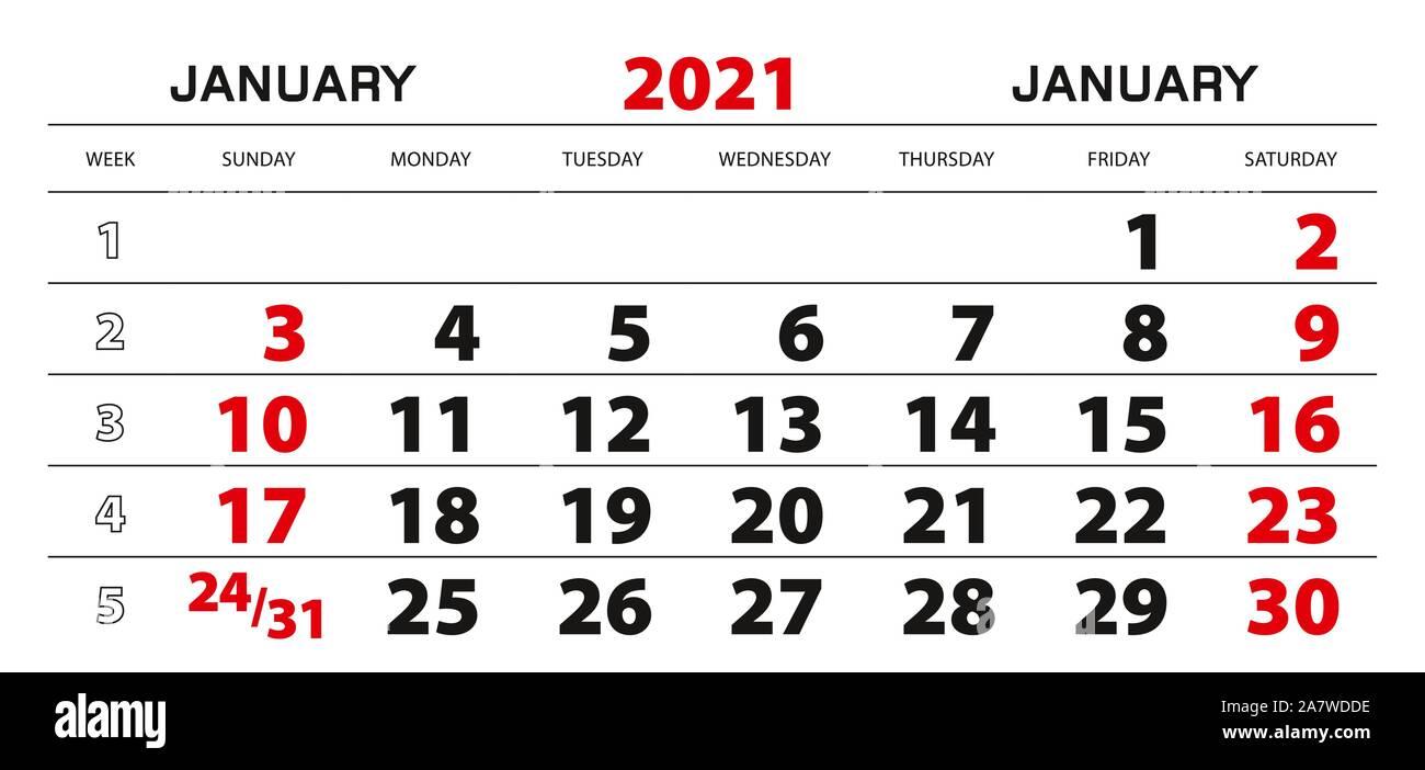 Gcu Academic Calendar 2022 2023.Wall Calendar 2021 2022 Academic Calendar