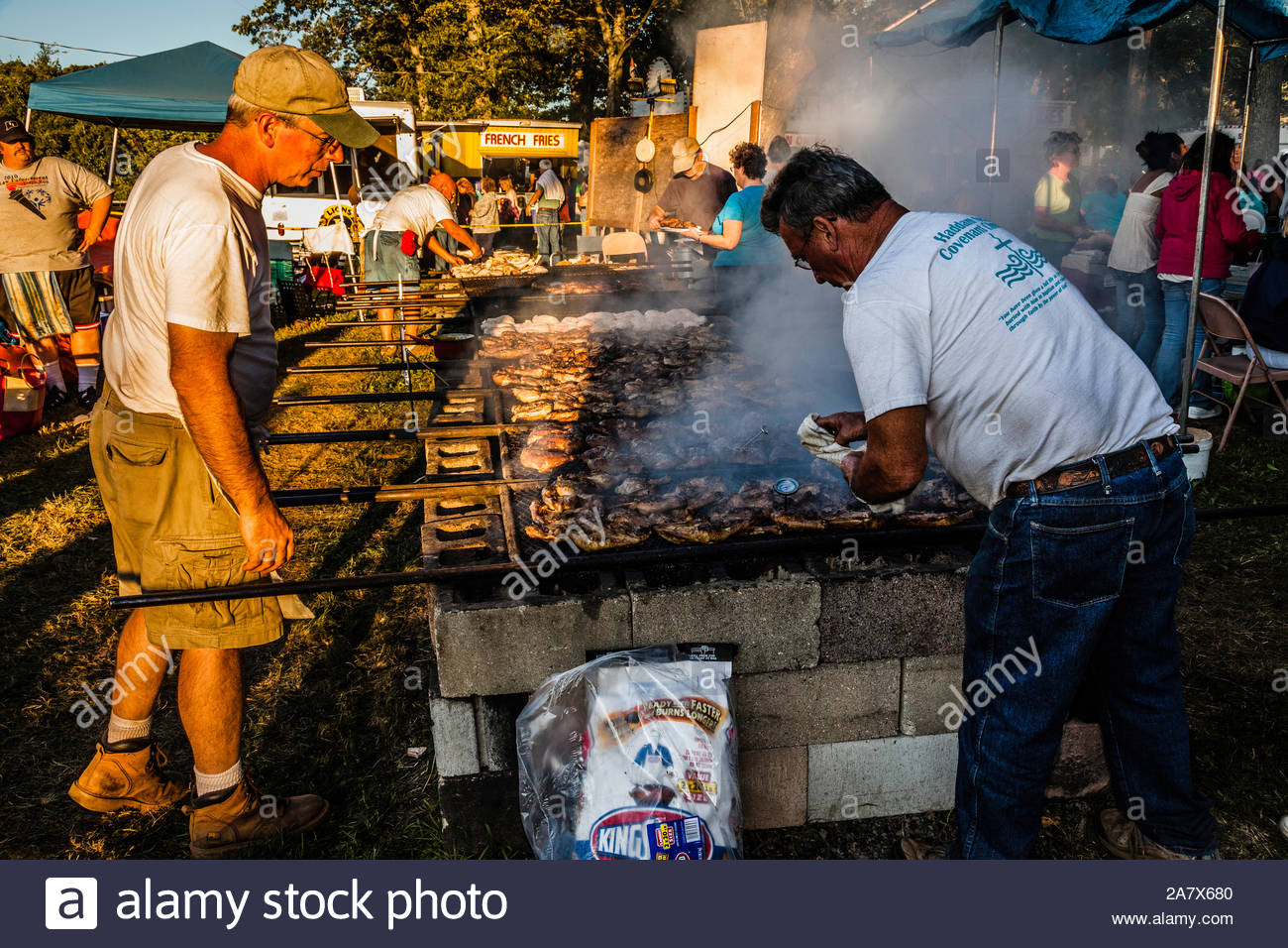 Haddam Neck Fair 2020.Goat Stock Photos Goat Stock Images Page 2 Alamy