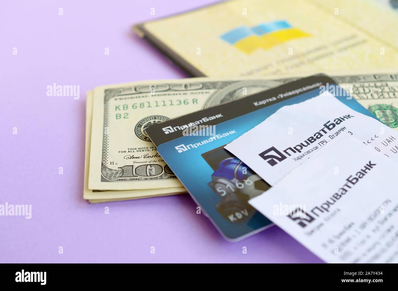 калькулятор сбербанка потребительского кредита рассчитать 2020