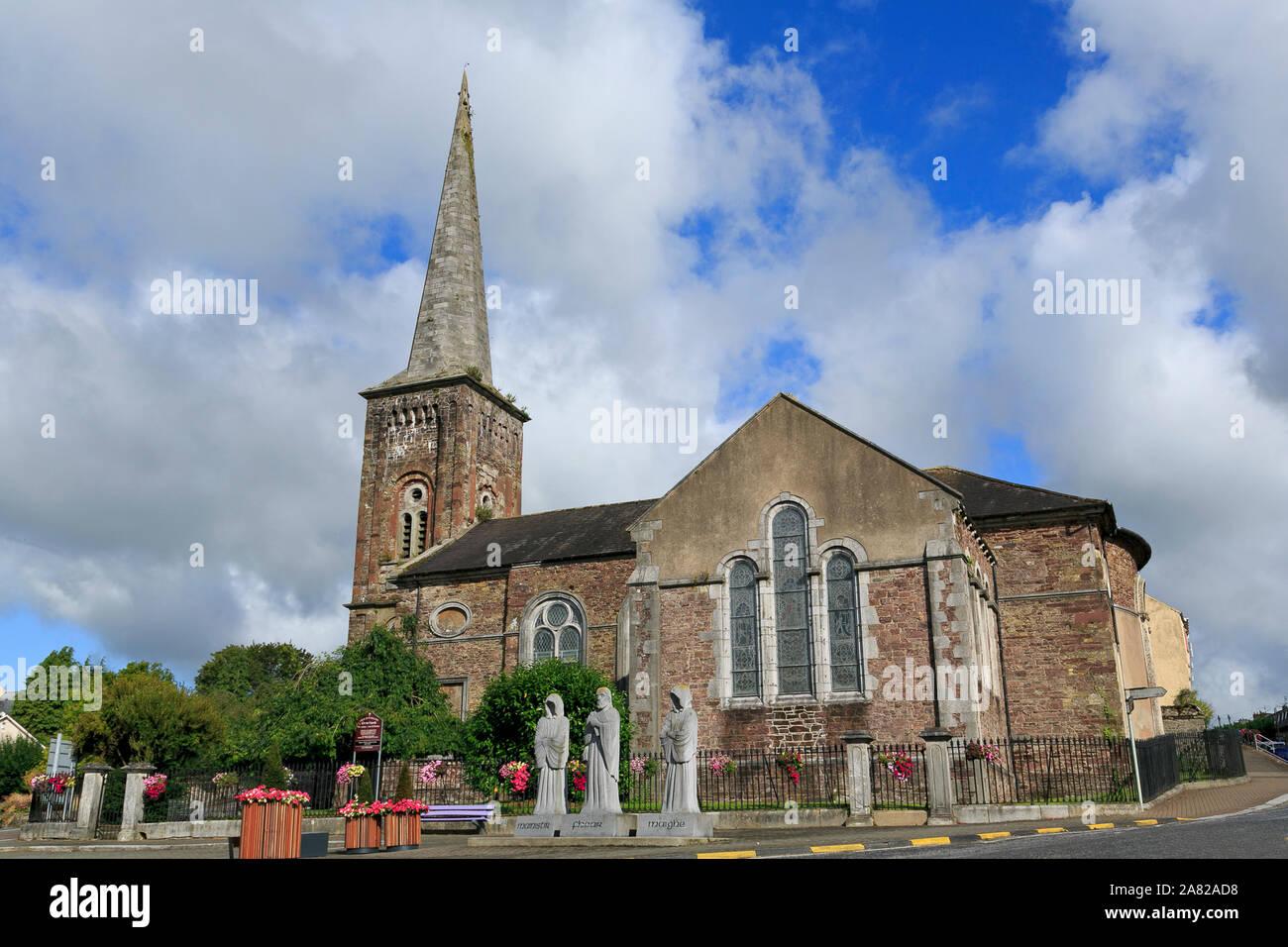 Christ Church, Church of Ireland, Fermoy - TripAdvisor