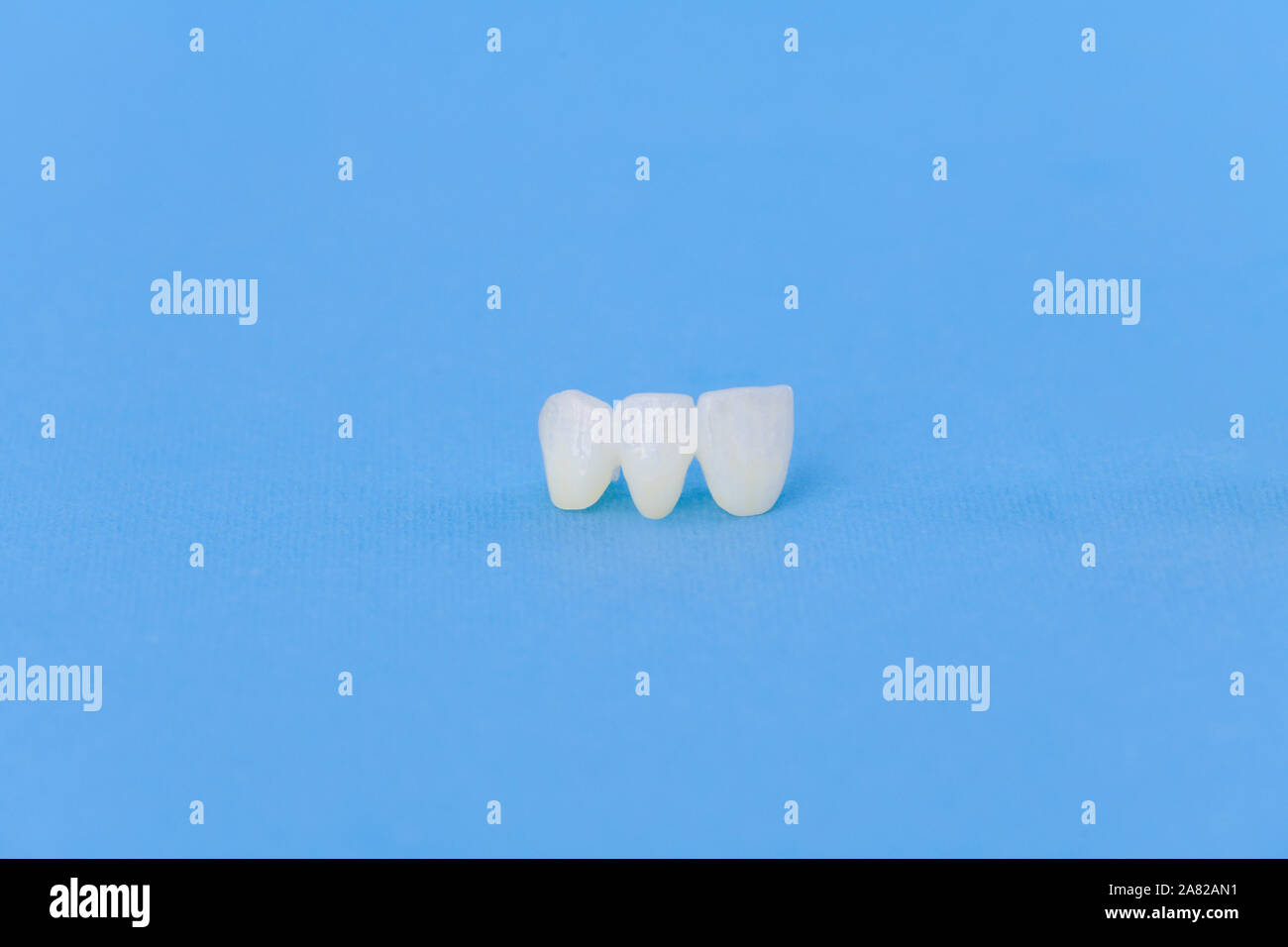 Free Dental Clinic High Resolution Stock Photography And Images Page 2 Alamy