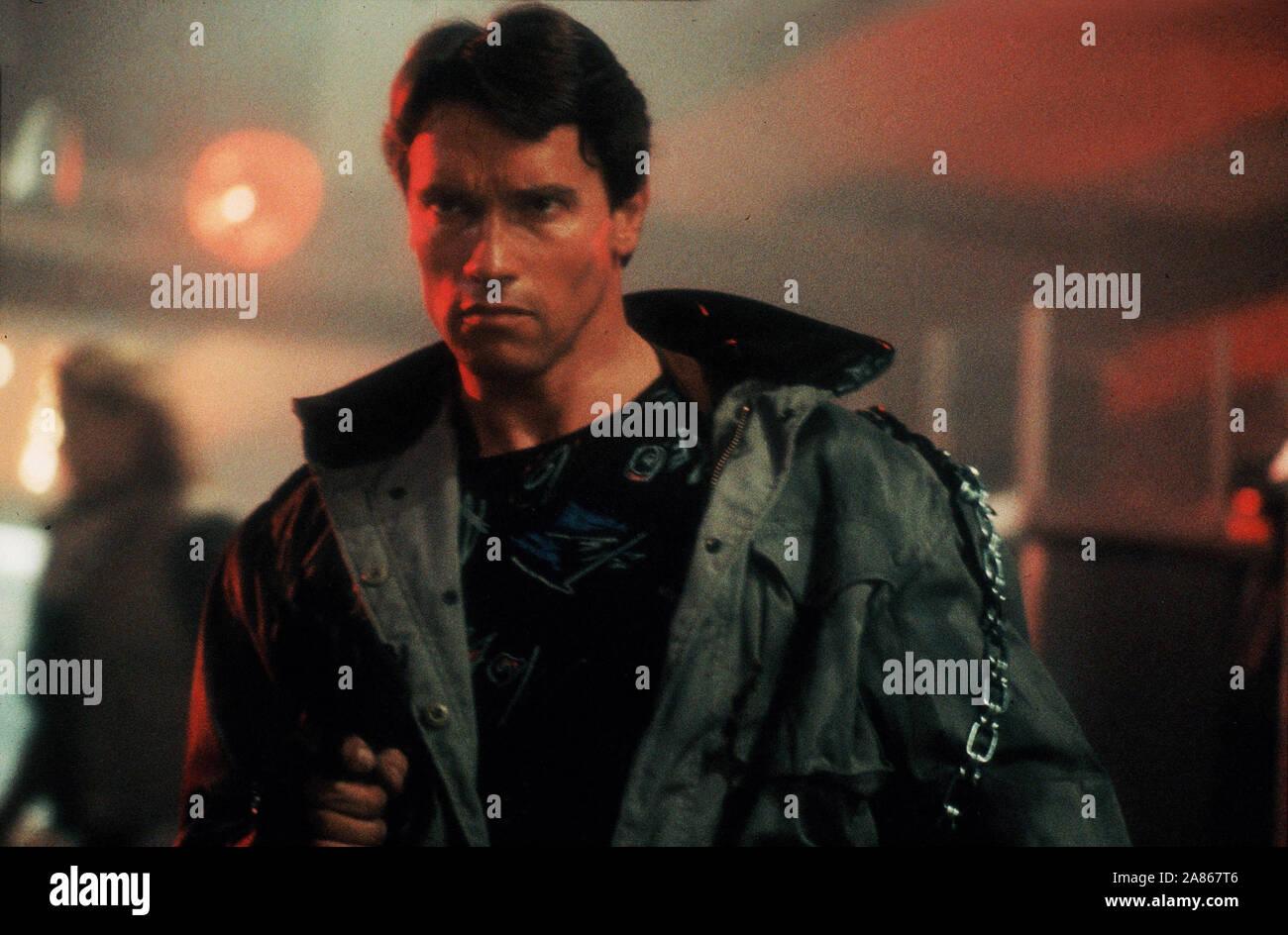 Caren Kaye Photos 1984' movie still stock photos & '1984' movie still stock