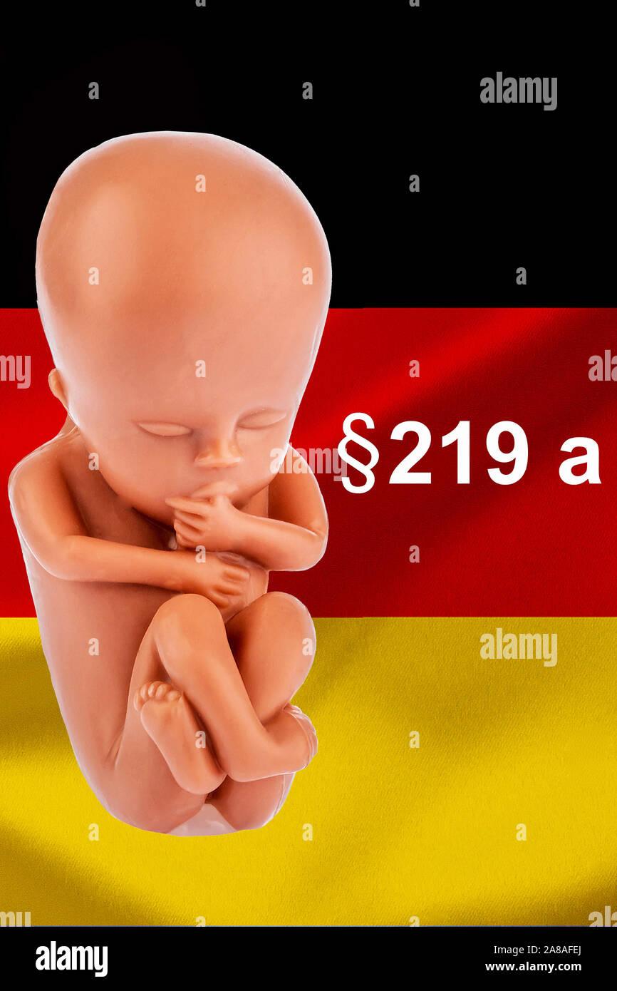 Abtreiben schwanger Abtreibung: Methoden,