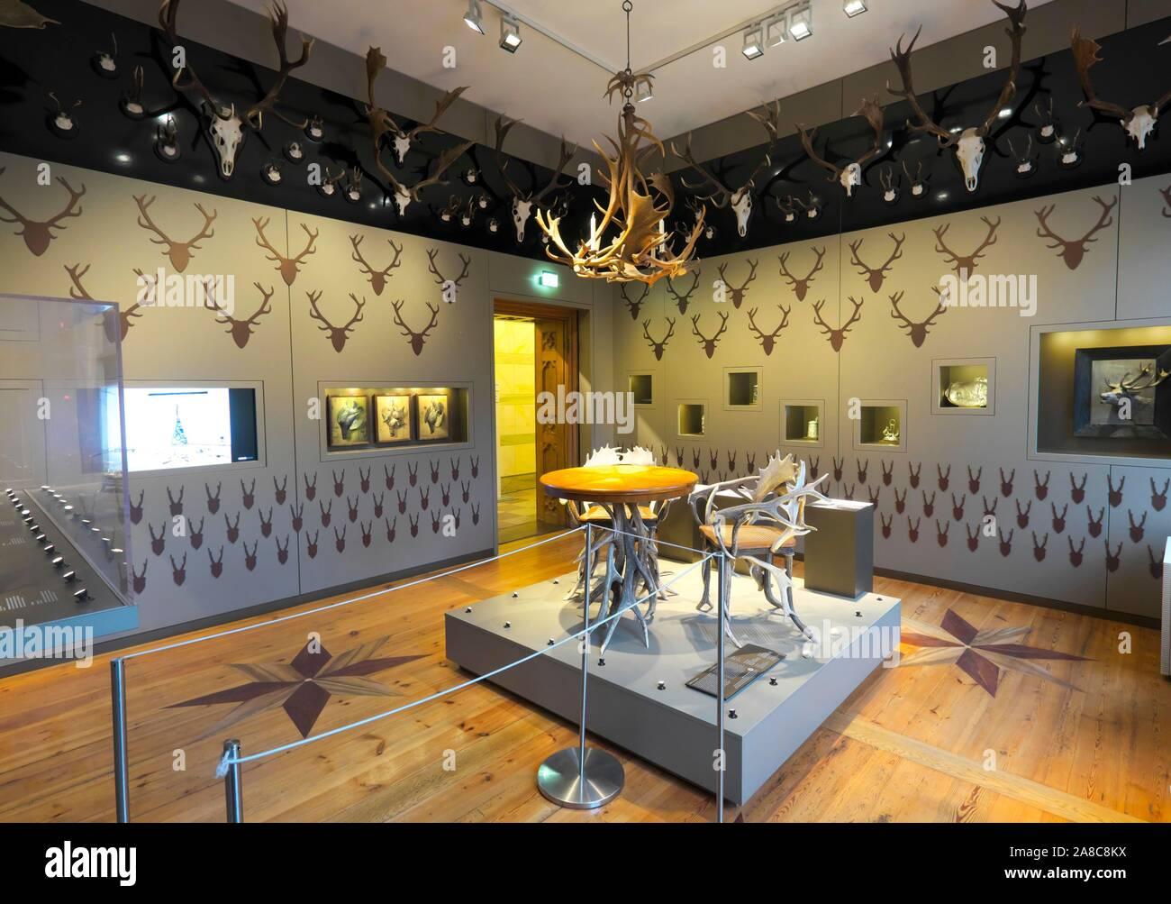 hunting lodge interior design ideas pictures