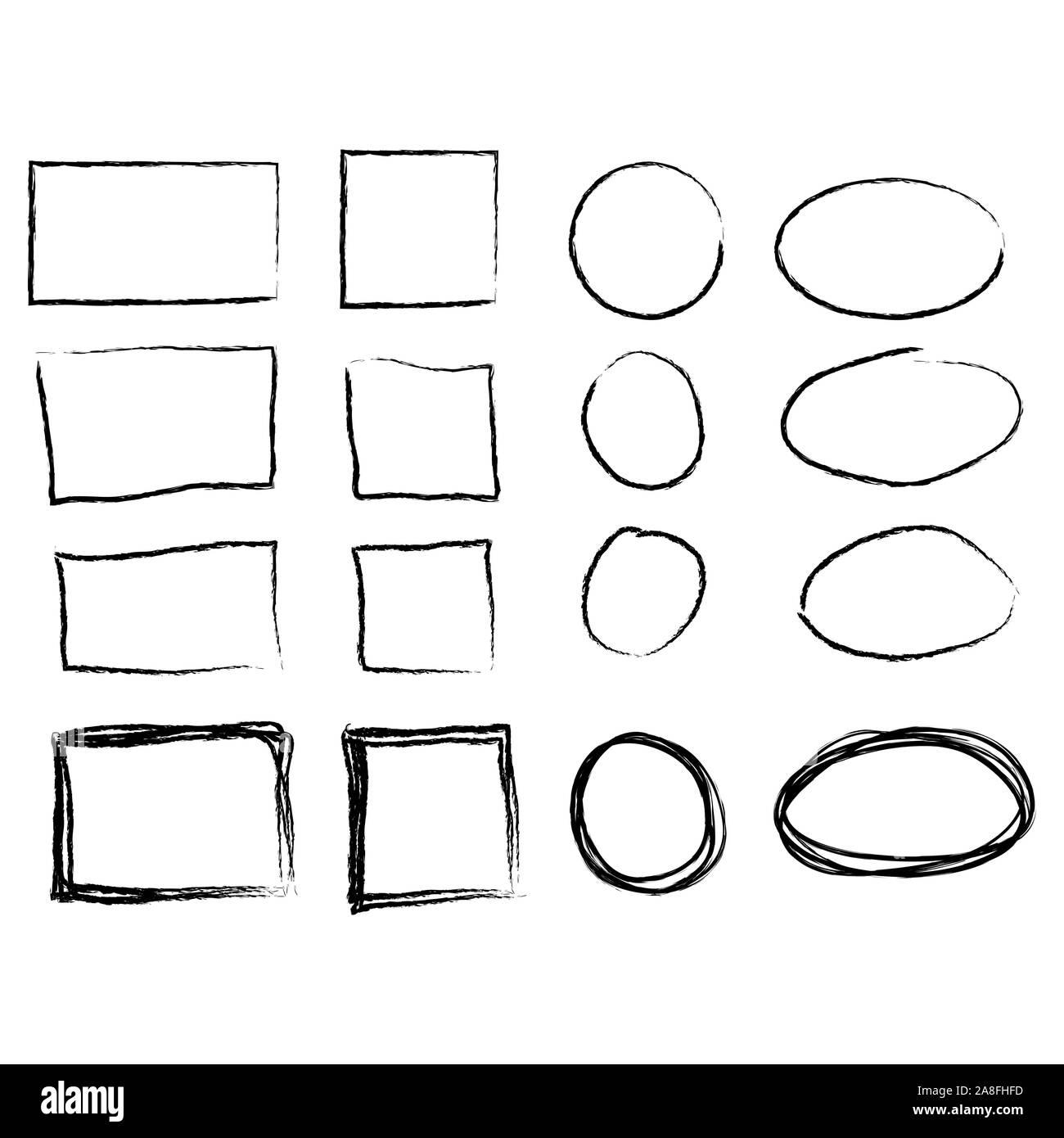 "tableau debout Cadre Photo 11/"" X 8/"" Certificat Cadre wall hanging-Noir"