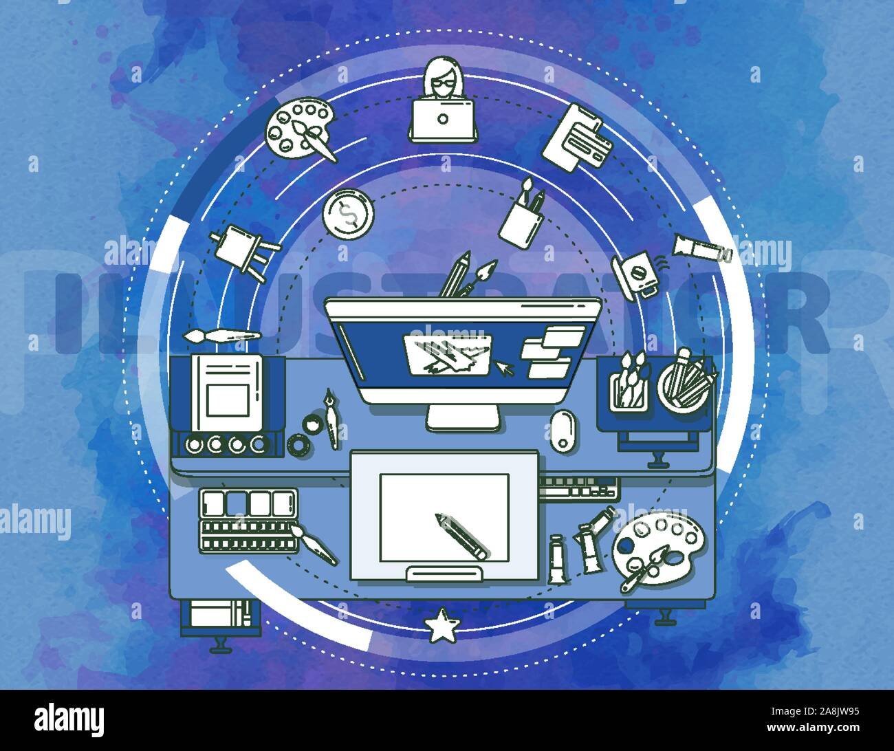 https://c8.alamy.com/comp/2A8JW95/modern-complex-and-dynamic-illustration-use-it-to-create-a-promotional-presentation-or-poster-to-advertise-your-services-2A8JW95.jpg