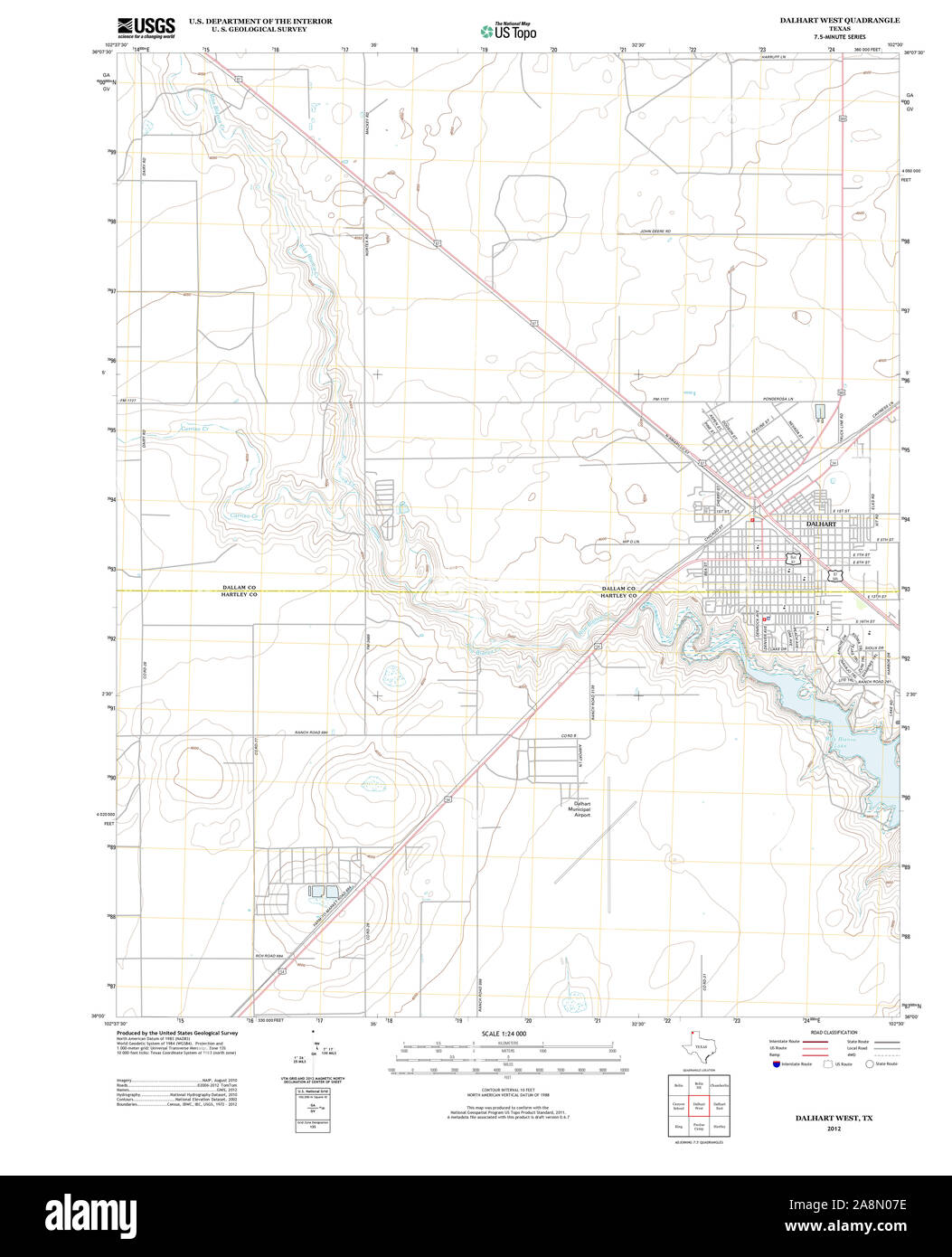 USGS TOPO Map Texas TX Dalhart West 20121108 TM Restoration ... Dalhart Texas Map on greater houston texas map, hartley texas map, chapman ranch texas map, bloomburg texas map, tulia texas map, claude texas map, waxahachie texas map, texline texas map, lockney texas map, nocona hills texas map, deanville texas map, lueders texas map, bovina texas map, devers texas map, decordova texas map, decatur texas map, estelline texas map, faith texas map, sidney texas map, lubbock texas map,
