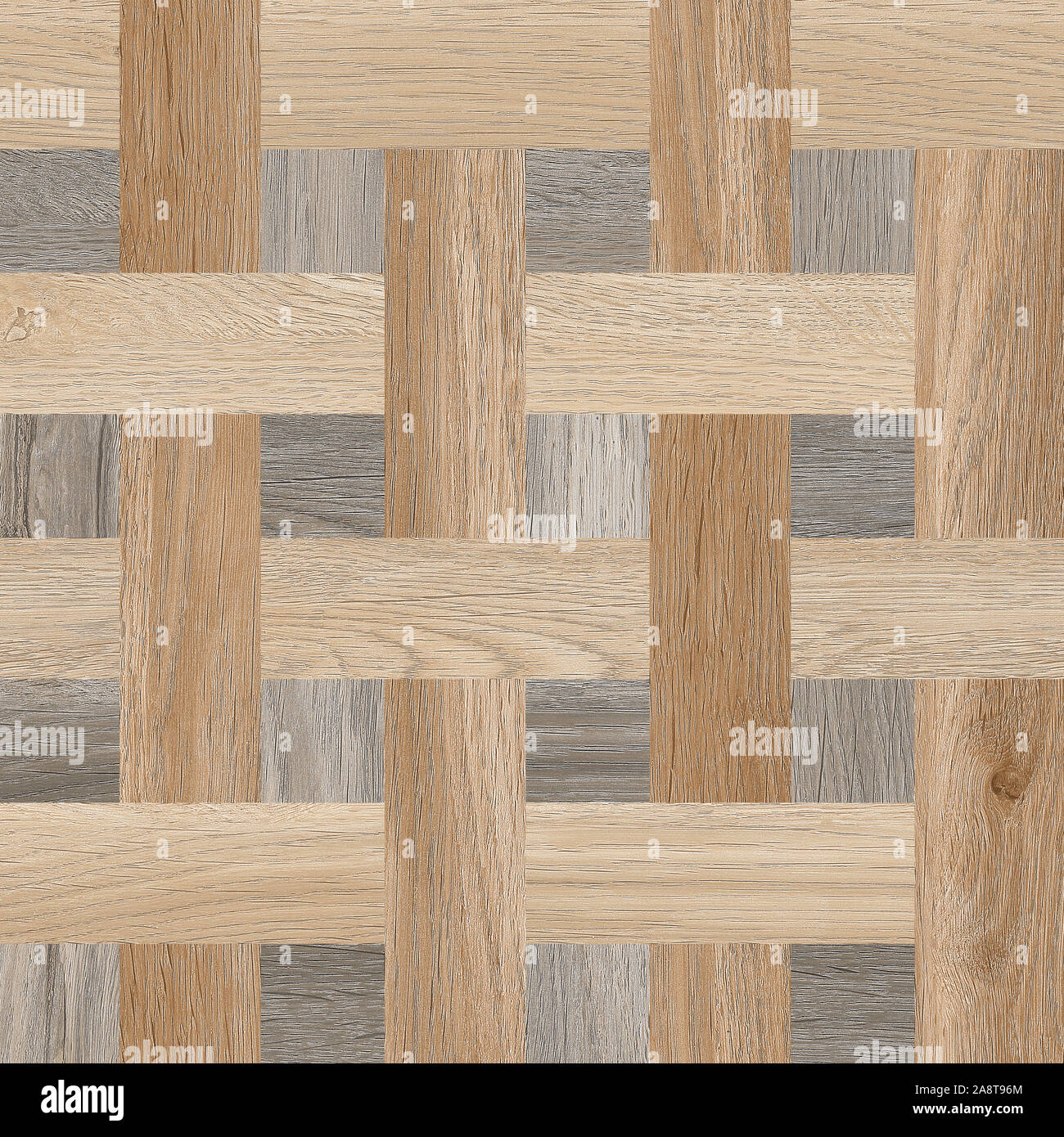 Abstract Paneling Pattern Seamless Background Decorative Textures Wood Texture Fine Natural Structure Laminate Floor Continuous Replication Stock Photo Alamy