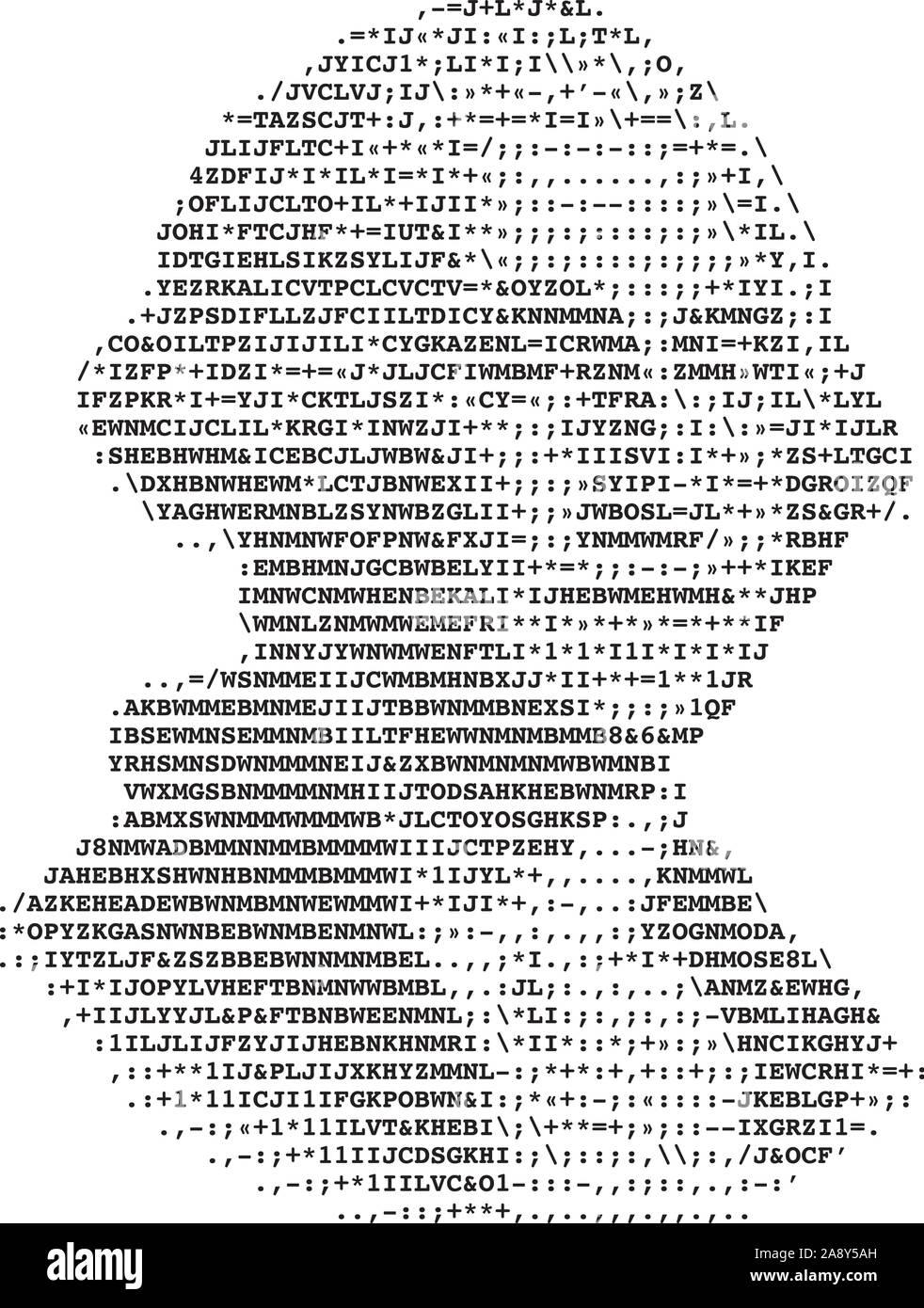 Name ascii art ASCII Art