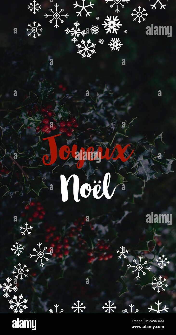 Joyeux Noel Stock Photos Joyeux Noel Stock Images Page 3