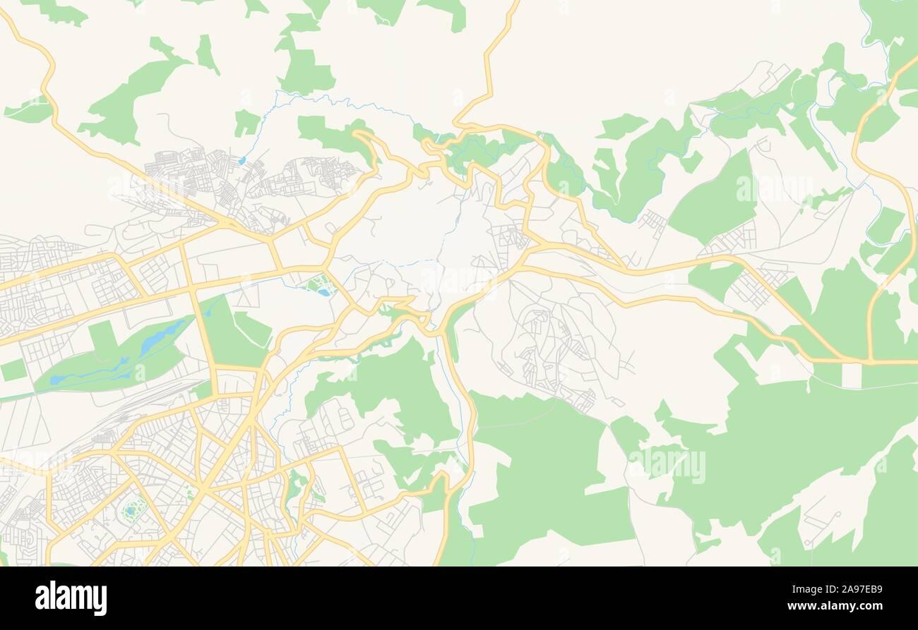 Bali Map Vector Stock Photos & Bali Map Vector Stock Images ...