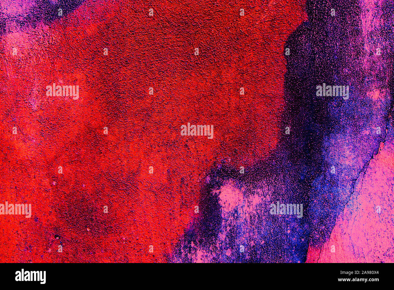Different Shades Of Pink High Resolution Stock Photography And Images Alamy