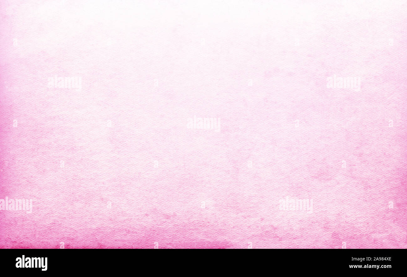 Pink paper texture background - High resolution Stock Photo